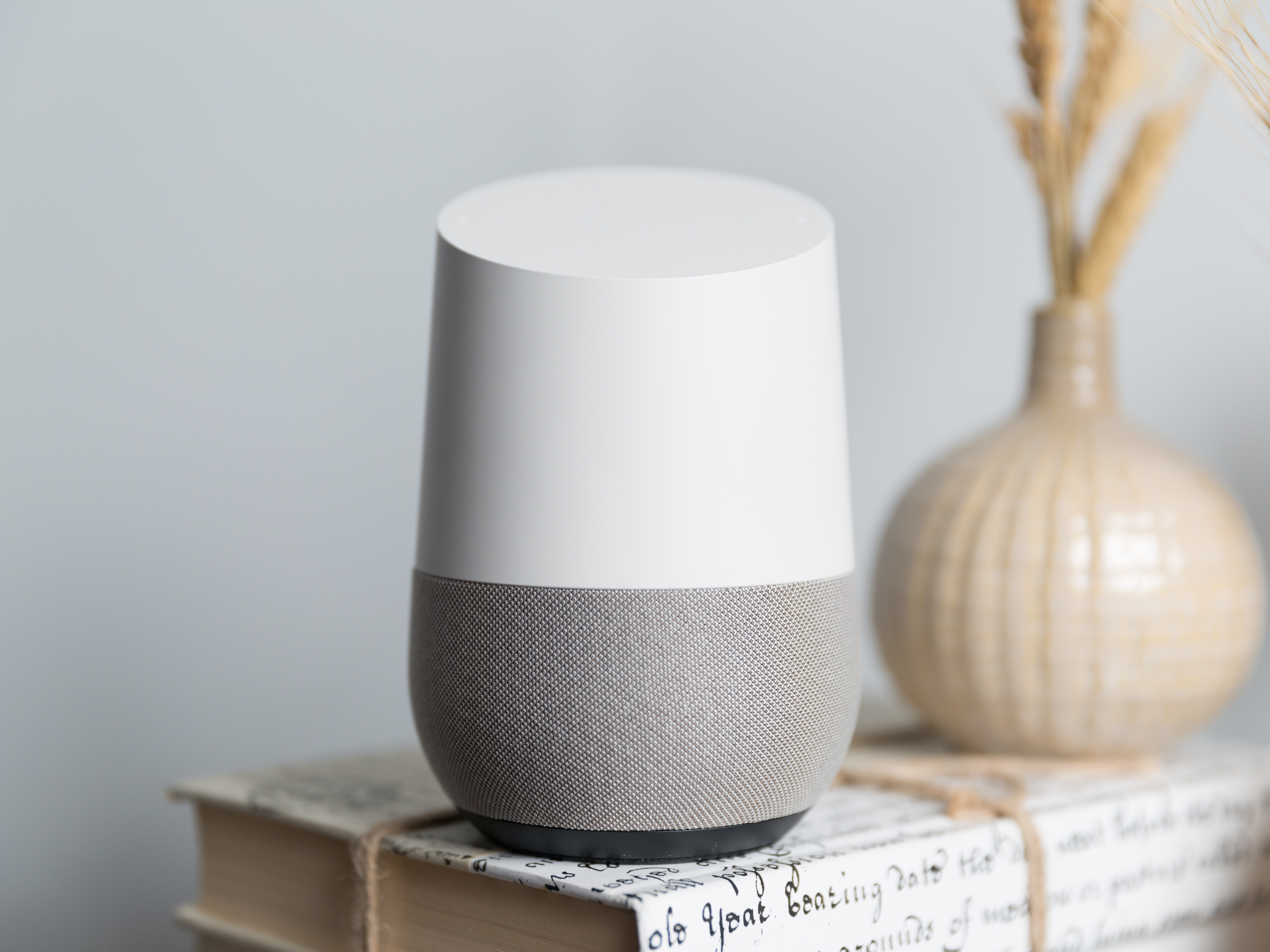 how-to-google-home-10