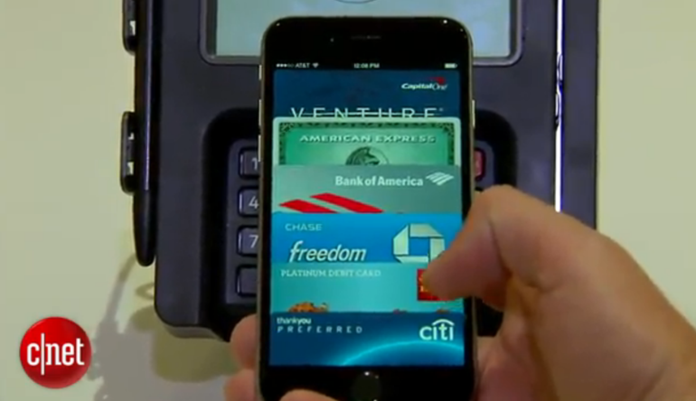 apple-pay-vid.png