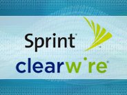 spring-clearwire