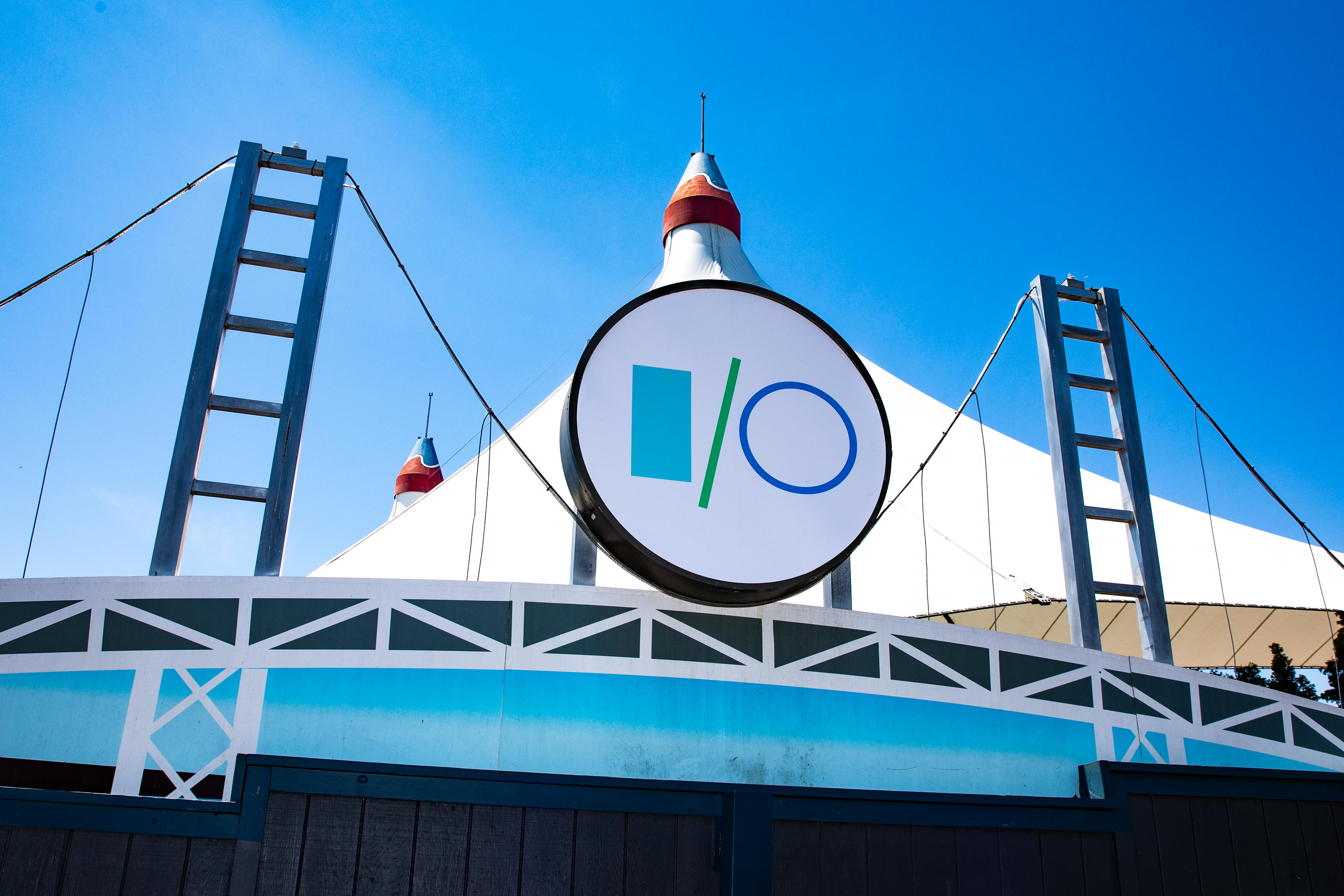 Google I/O starts today: Android 12, Pixel Buds and everything we're expecting     - CNET