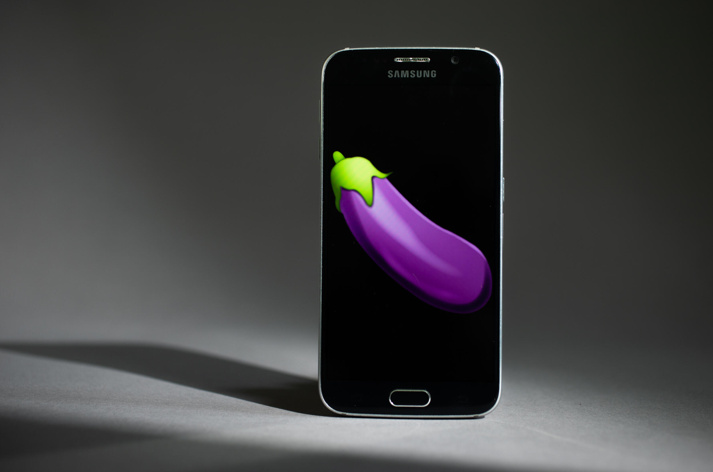safe-android-phone-5
