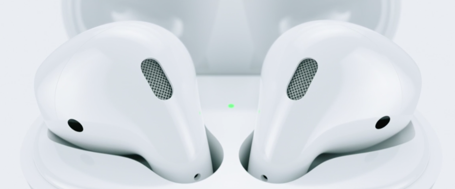 airpods-close-up.png