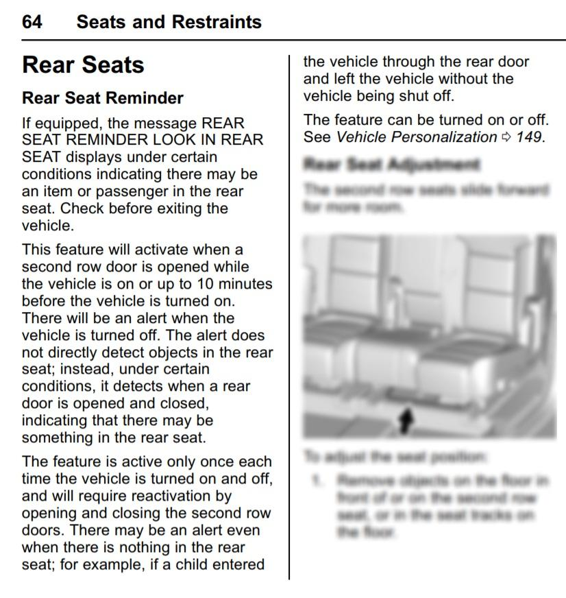 gm-rear-seat-reminder
