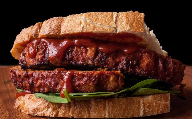 turkey-chipotle-meatloaf-recipe-chowhound