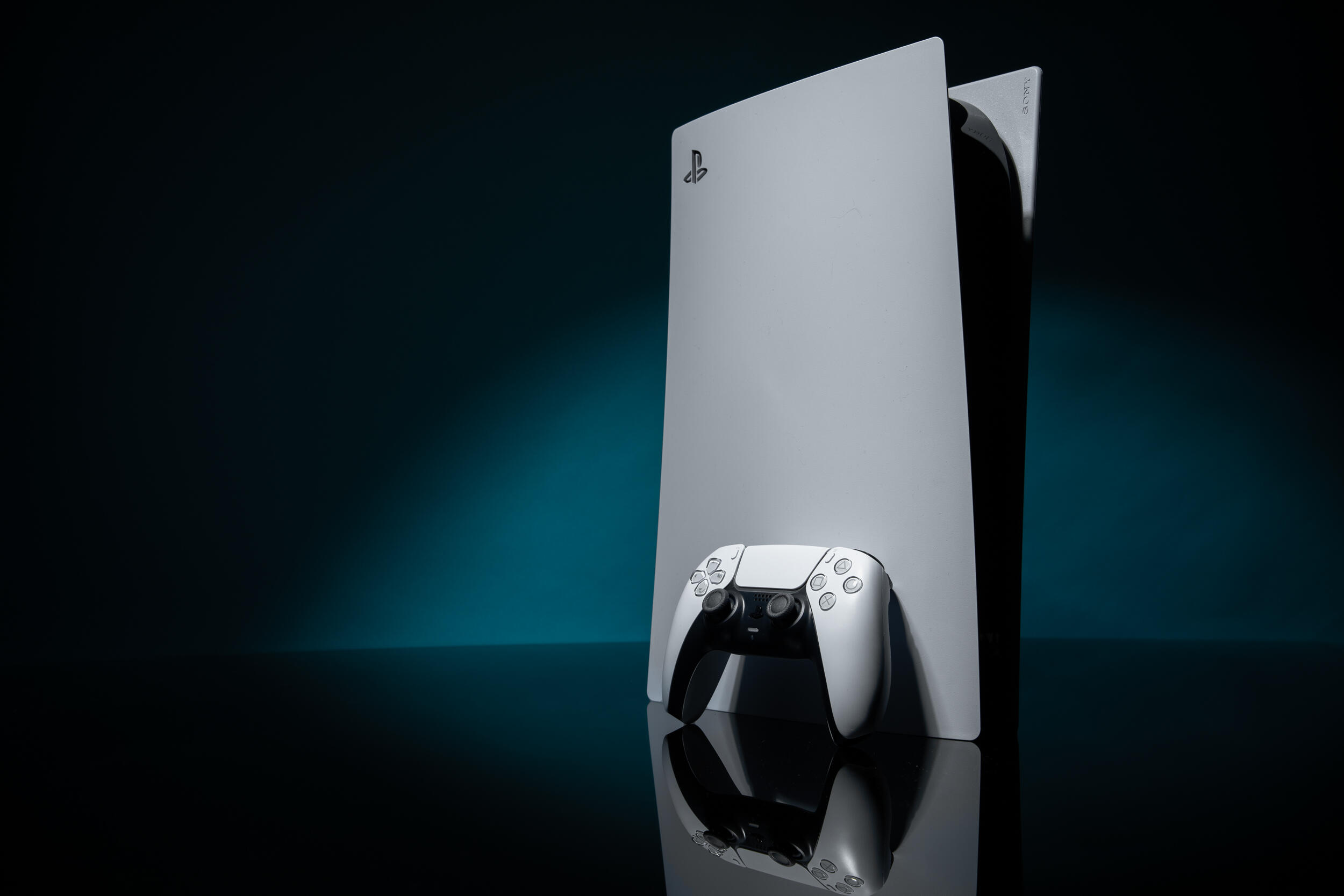 , Sony's April update gives PS5 new external storage options – Source CNET Computer News, iBSC Technologies - learning management services, LMS, Wordpress, CMS, Moodle, IT, Email, Web Hosting, Cloud Server,Cloud Computing
