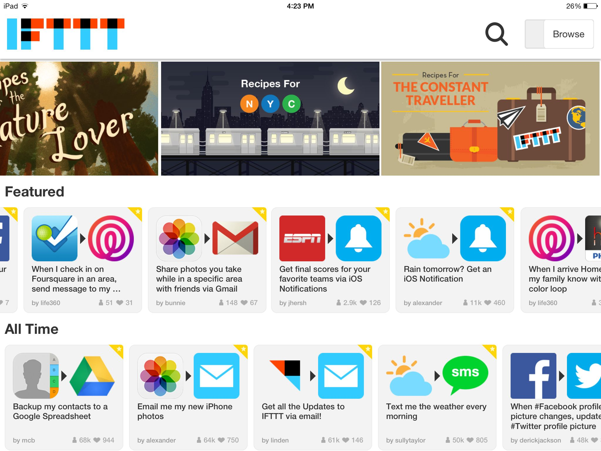 ifttt-for-ipad-browse.jpg