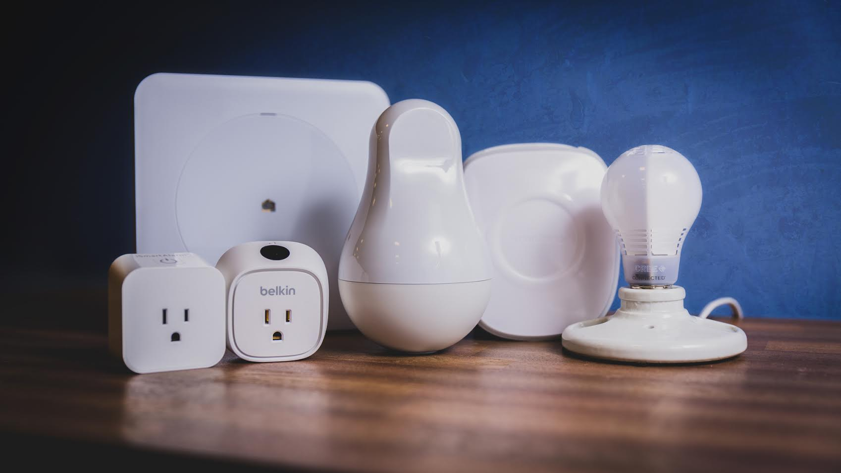 smart-home-automation-buying-guide-promo.jpg