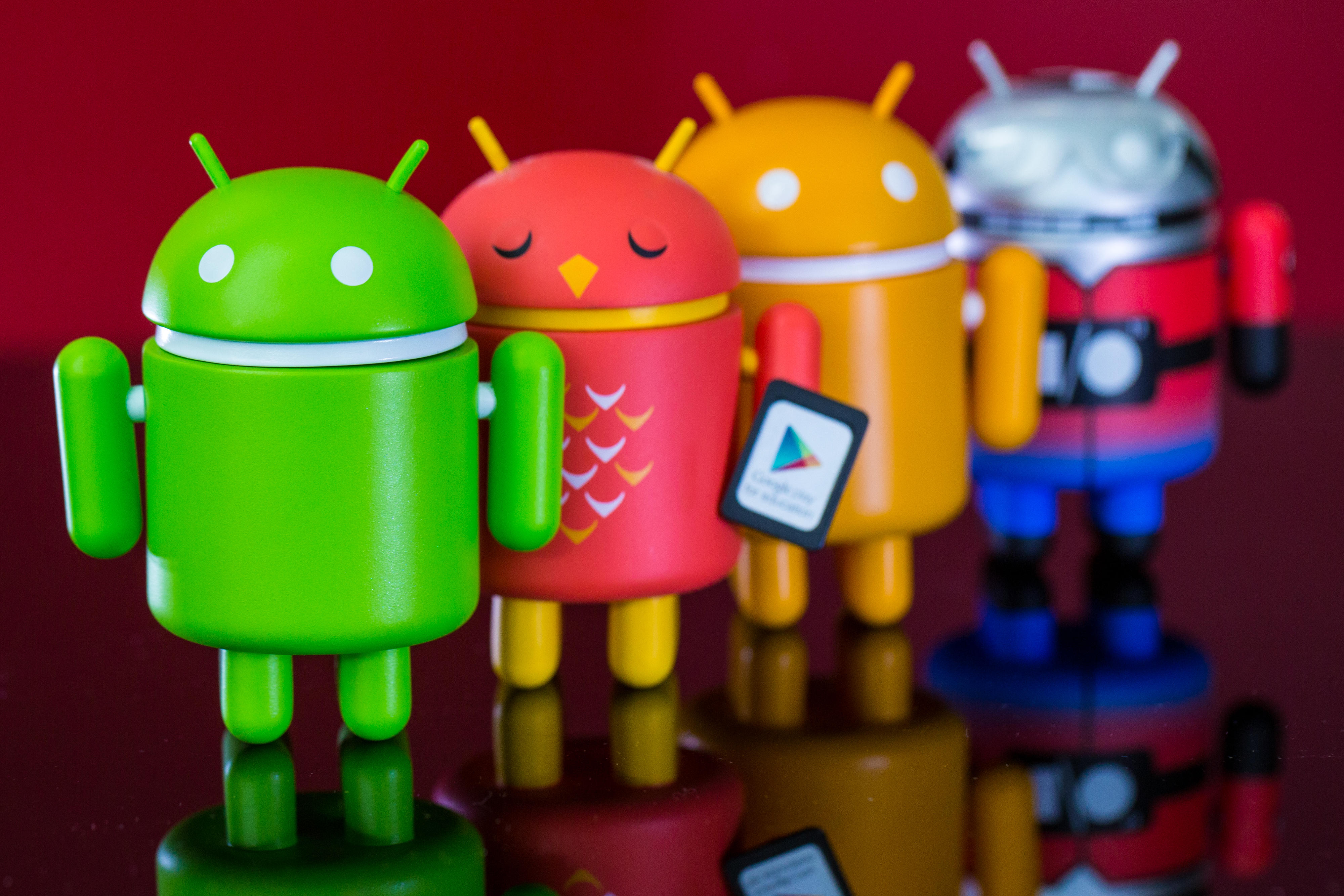 google-android-andy-figurines-5