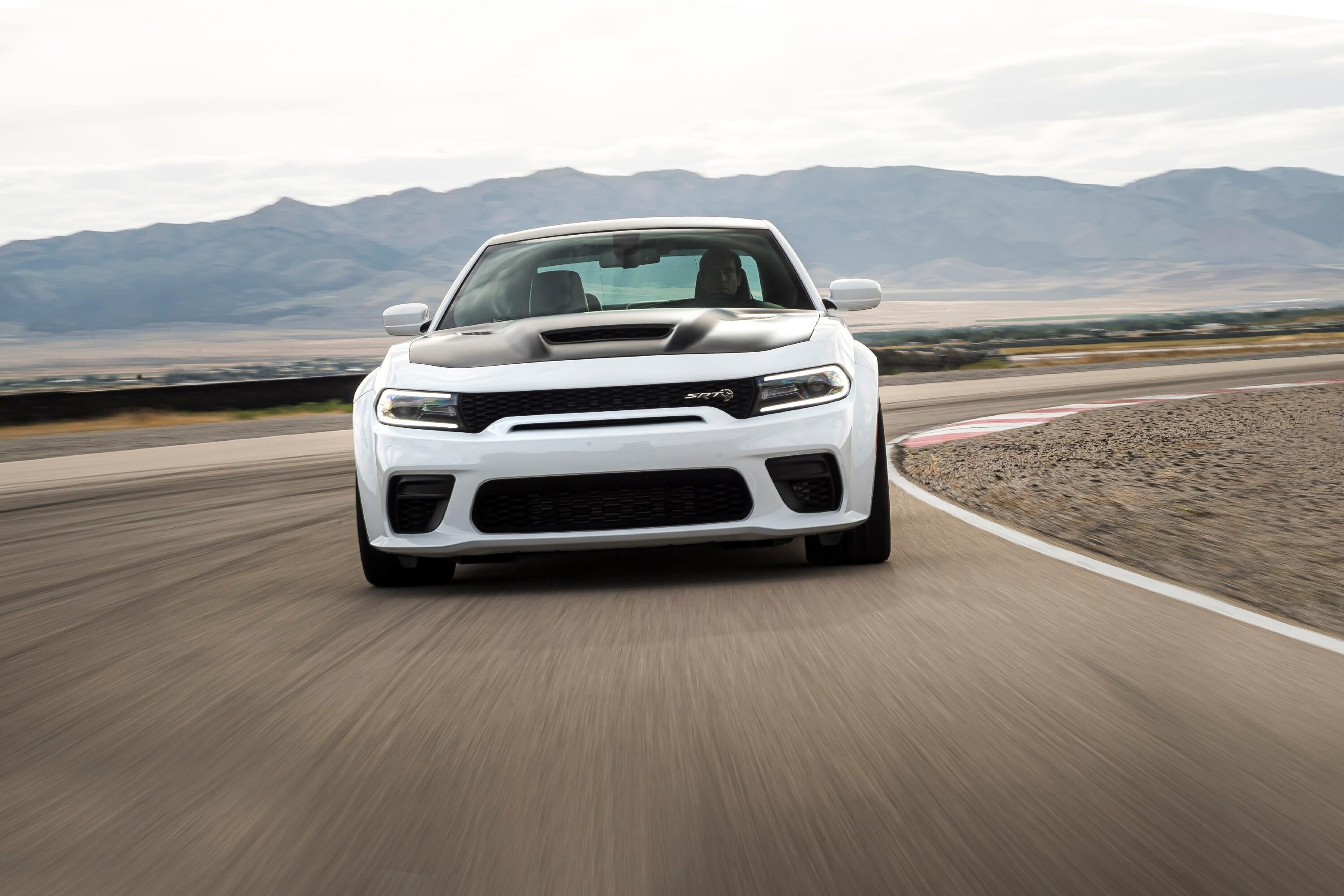 2021-dodge-charger-redeye-041