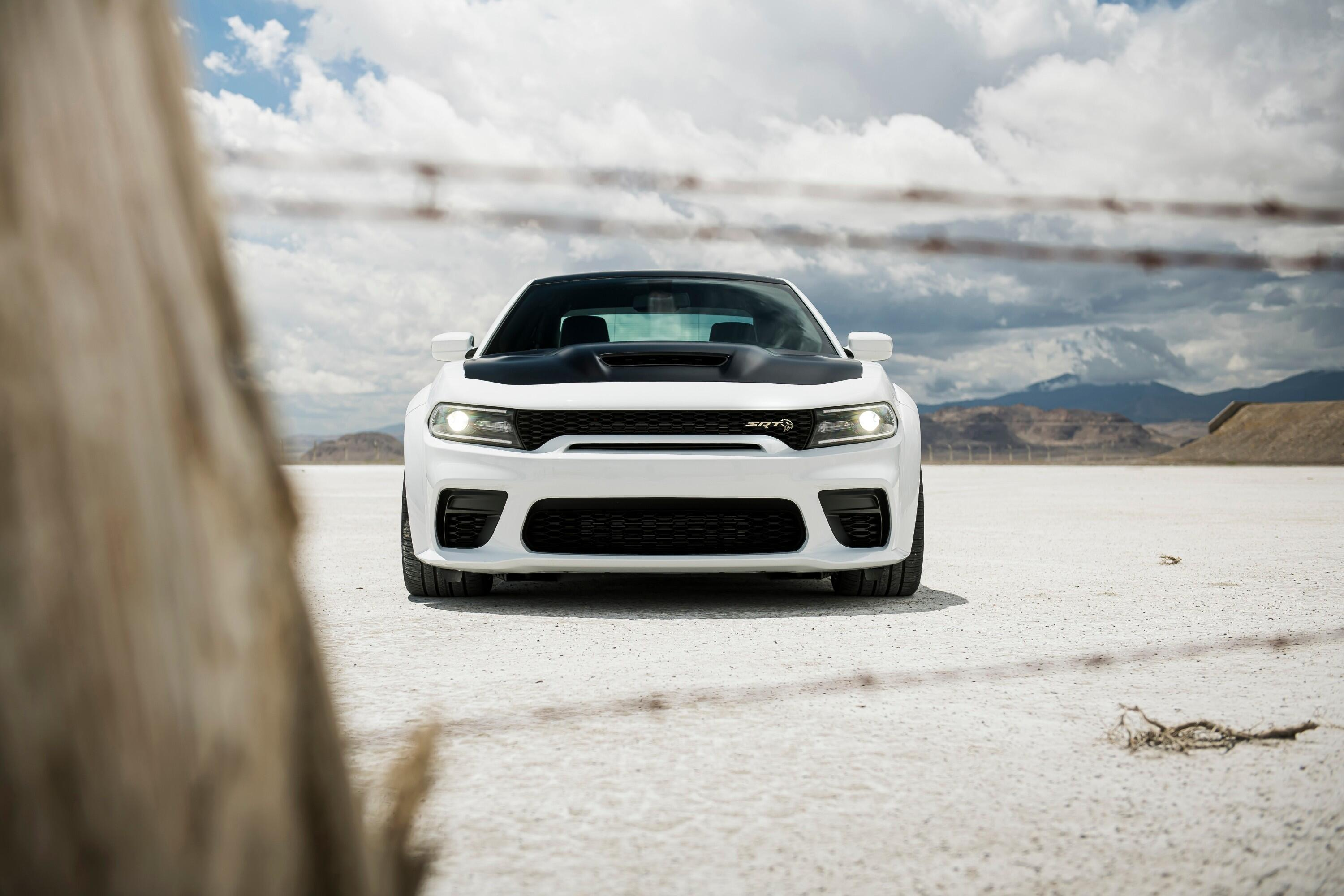 2021-dodge-charger-redeye-020