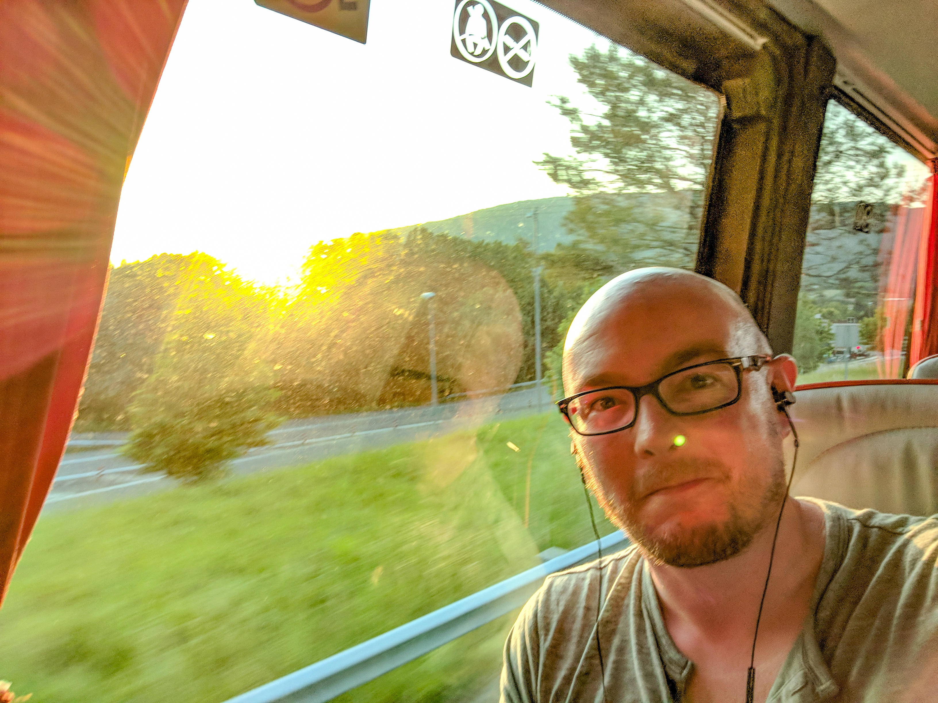 14h-to-spain-by-train-26-of-27