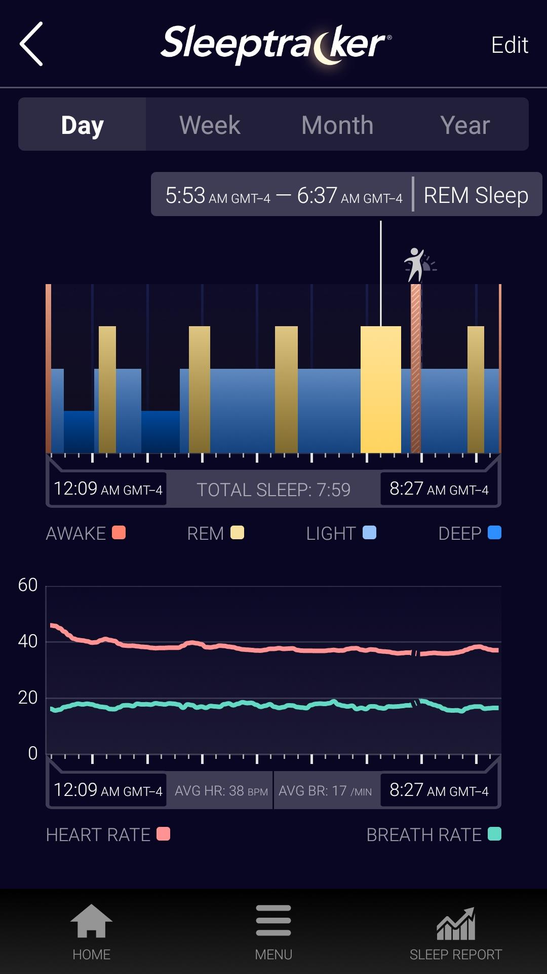 screenshot-20180819-082419-sleeptracker