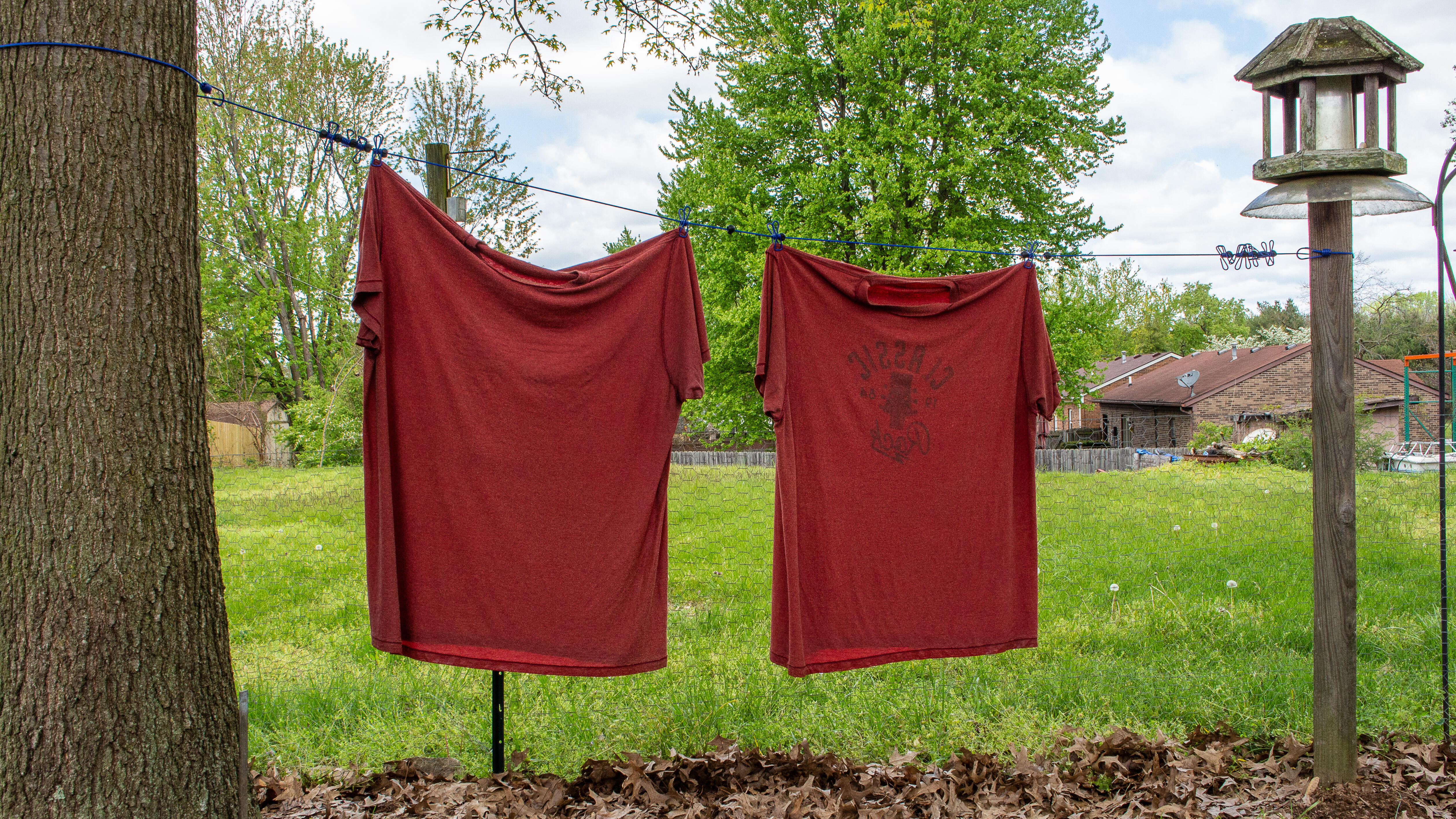 how-to-hand-wash-clothes-14