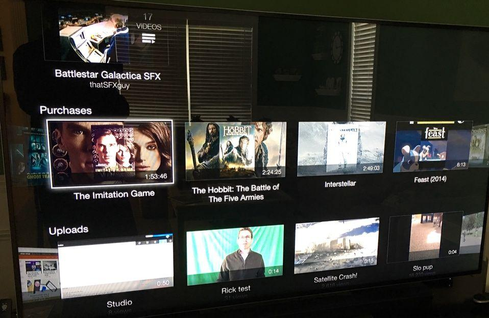 Use This Trick To Watch Google Play Movies On Your Apple Tv Cnet