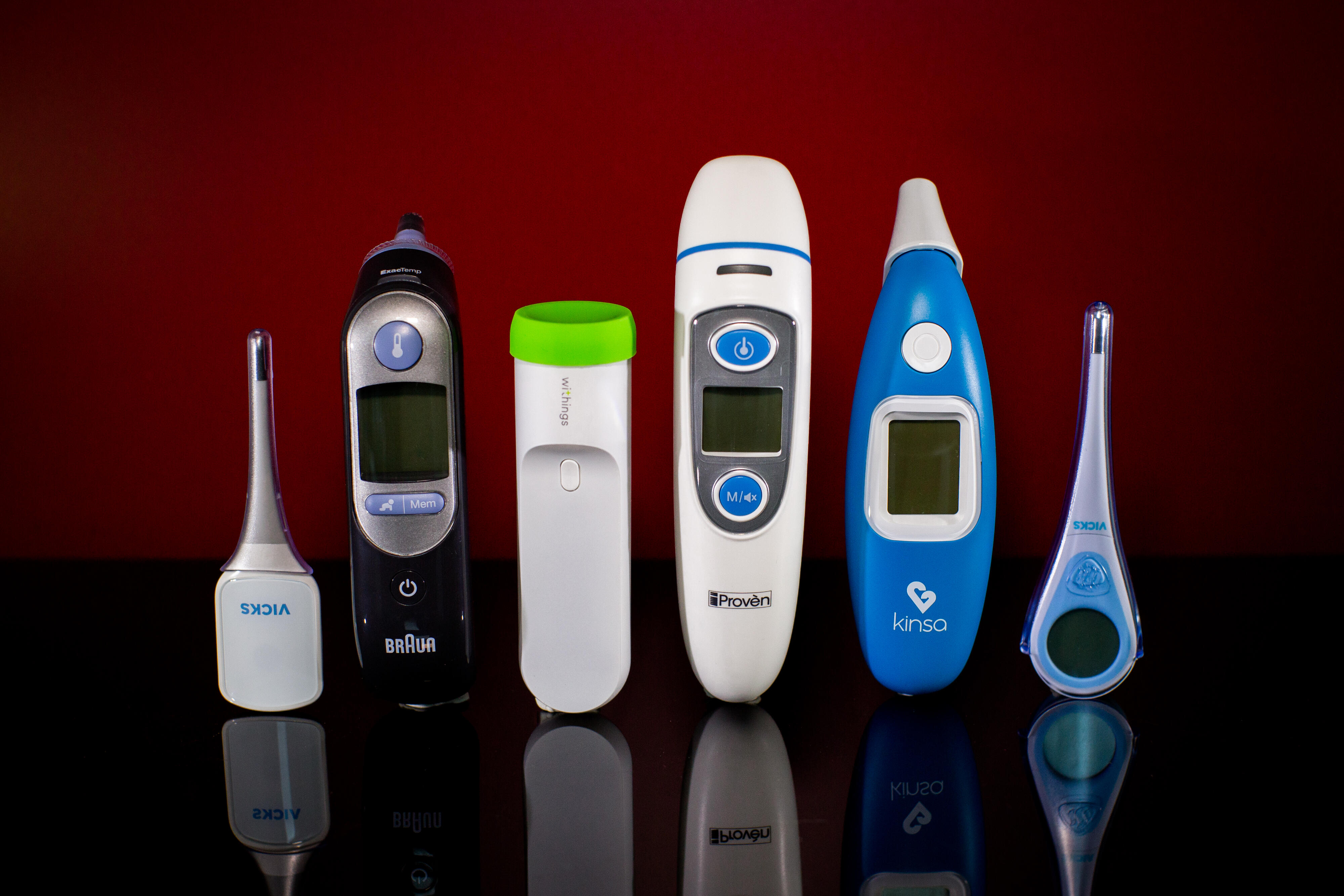 thermometer-best-list-1
