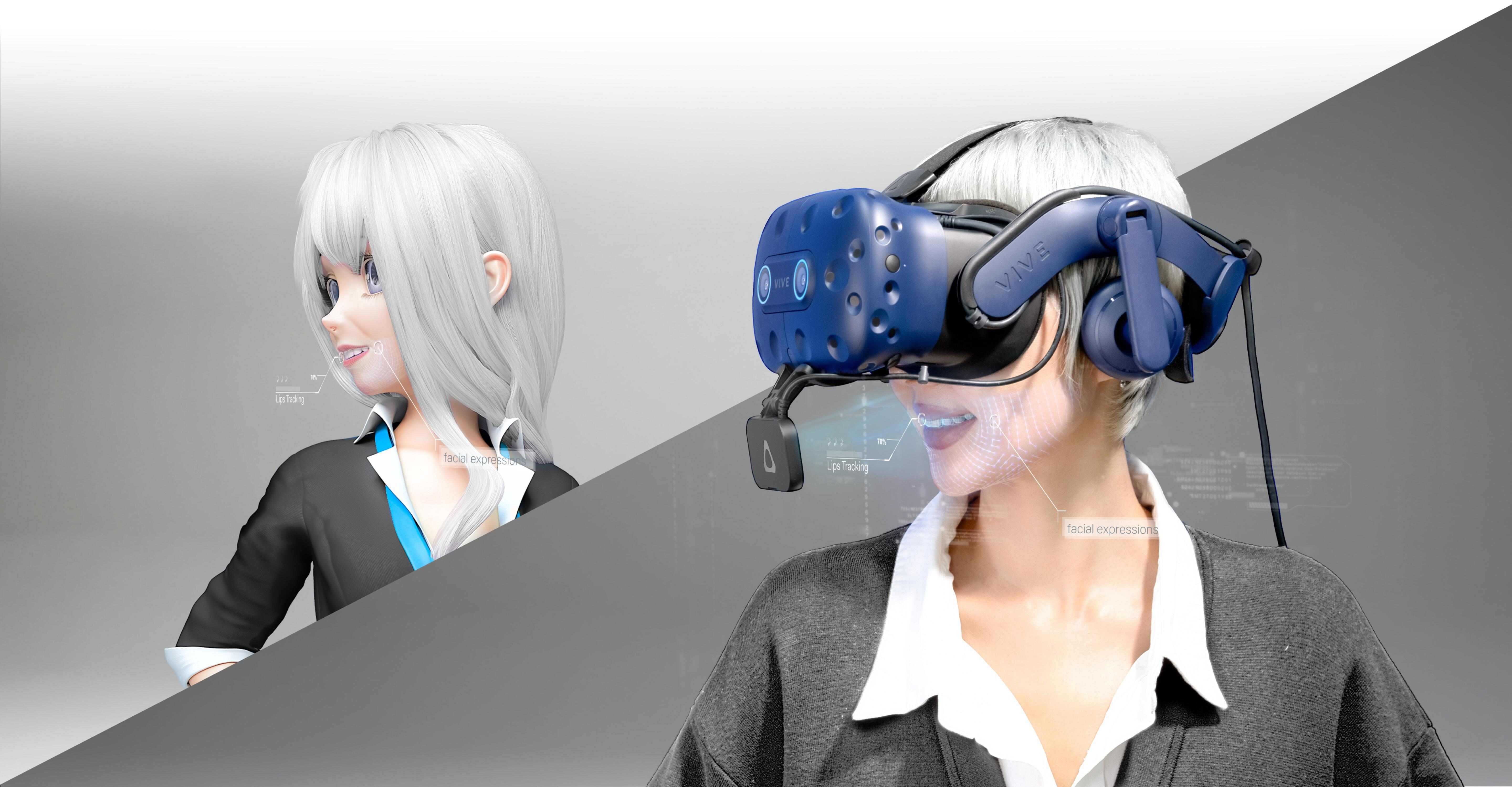 htc-vive-facial-tracker-being-worn