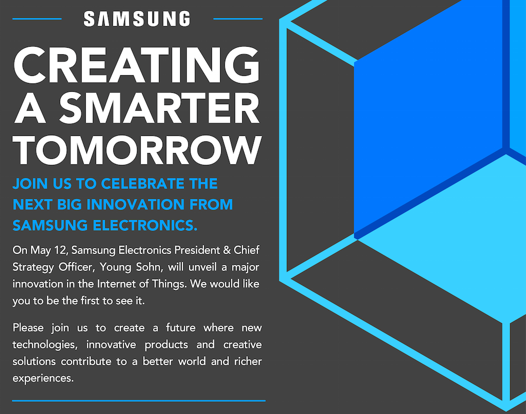 samsung-iot-event-may-12.png