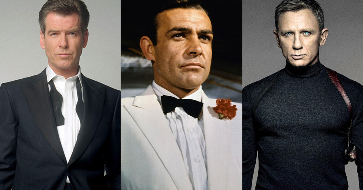 bond-movies-ranked-main