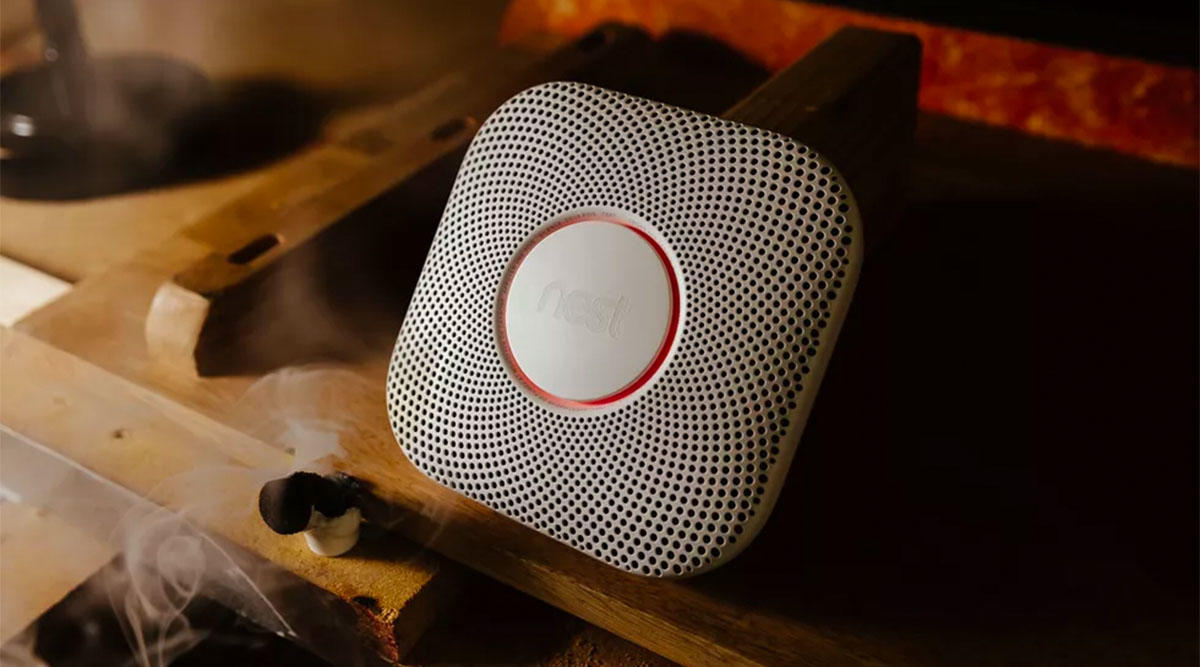 cnet-security-003-nest-protect