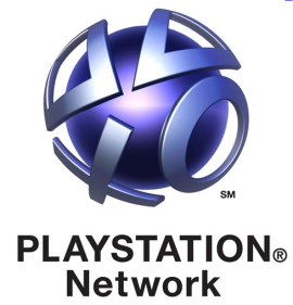 sonypsn270x281.png