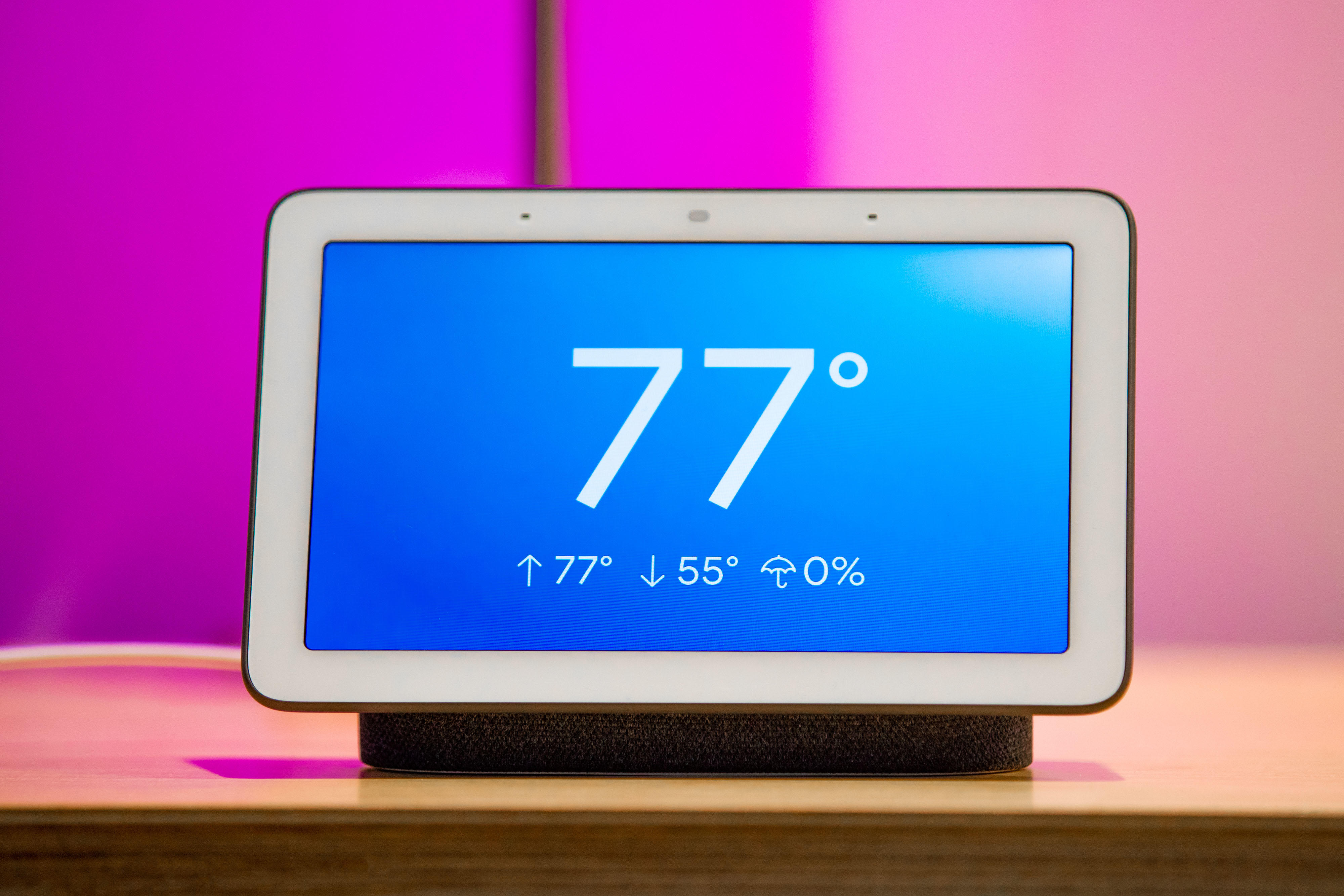 google-home-hub-proactive-notifications-1720