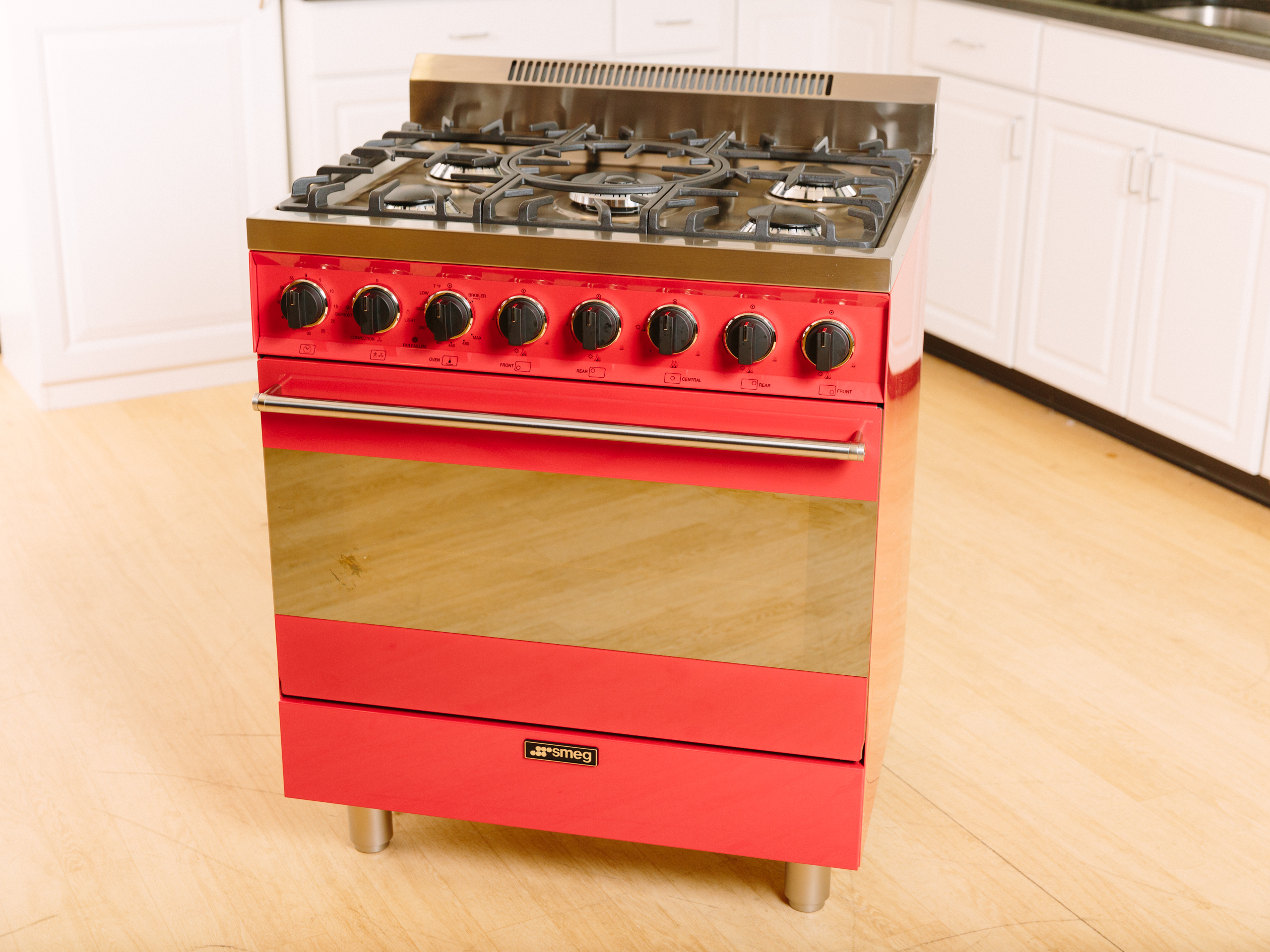 smeg-c30ggru-gas-oven-product-photos-1.jpg