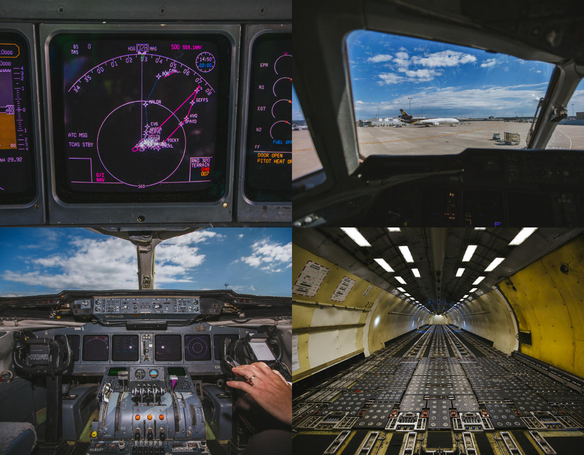 md-11-collage