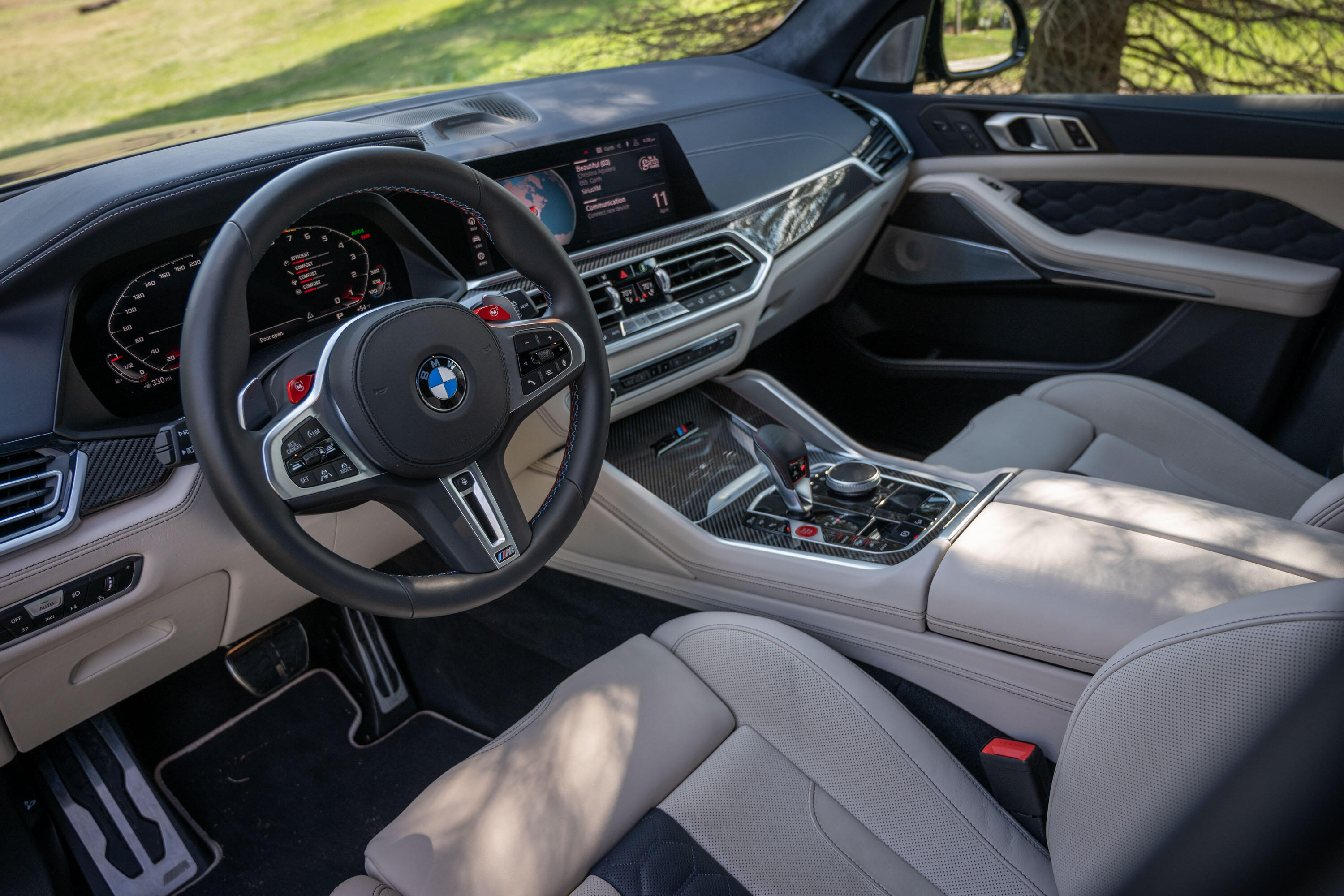 2020-bmw-x5-m-competition-32