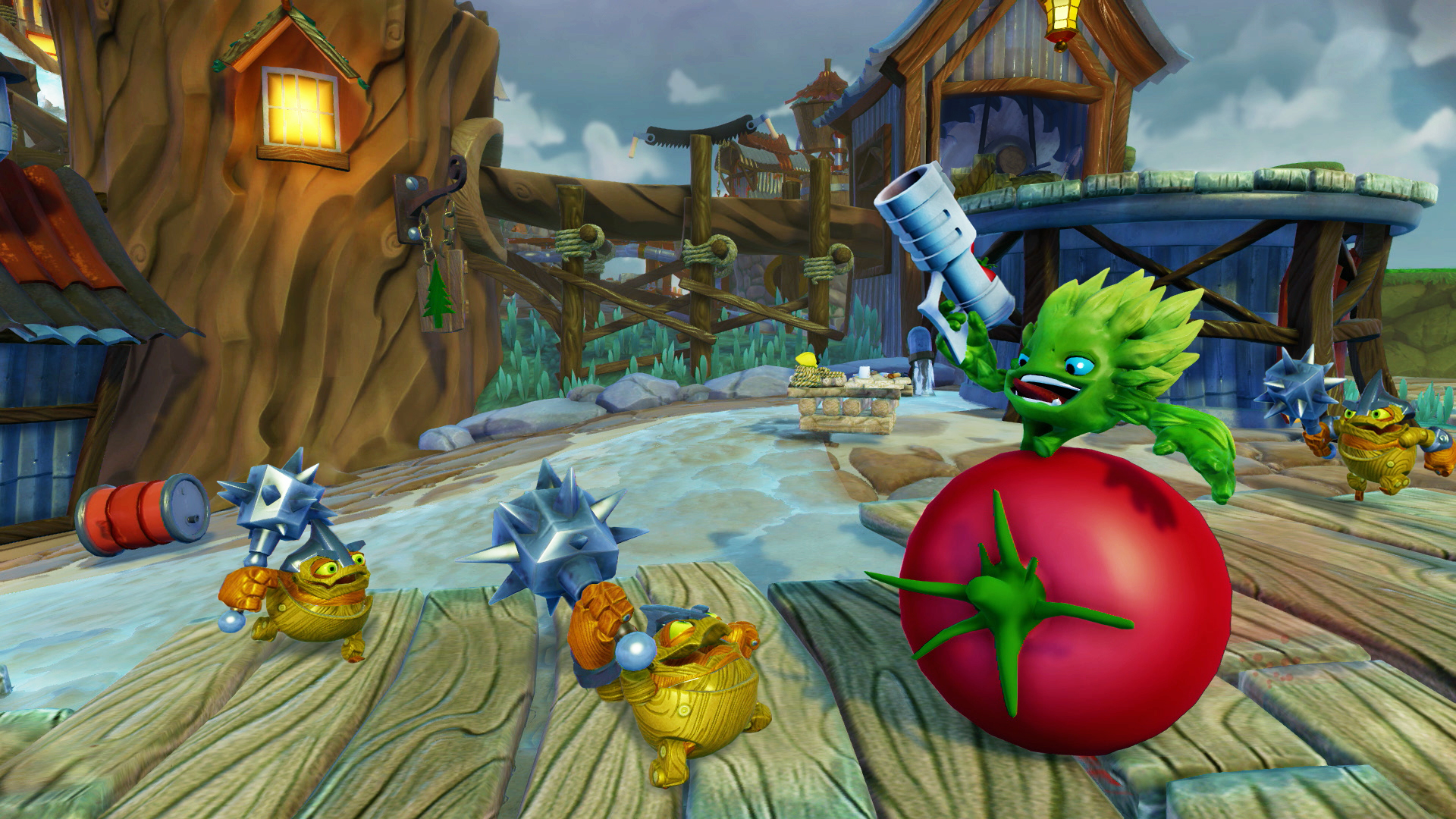 skylanders-food-fight.jpg