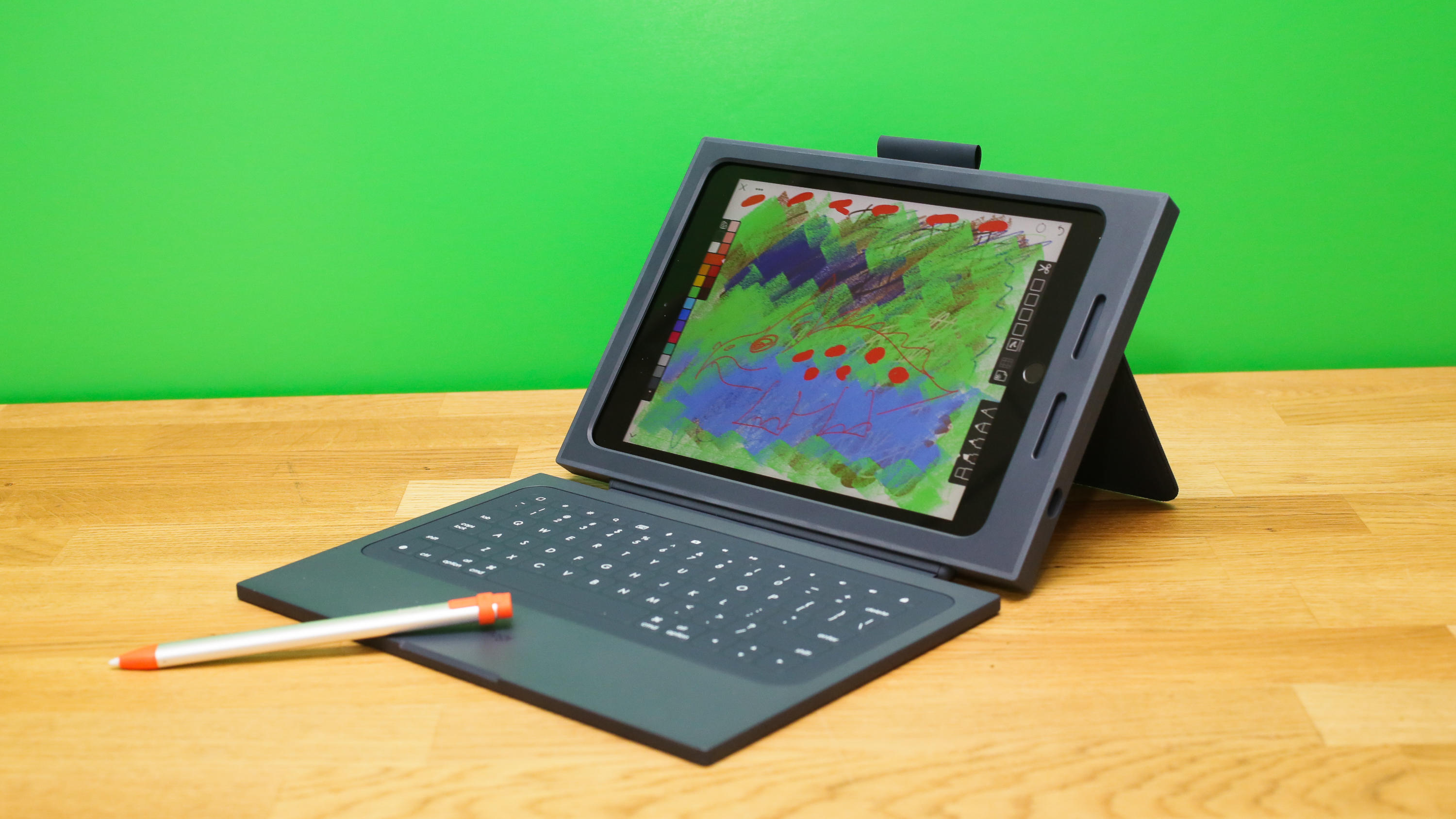 01-logitech-crayon-and-rugged-combo-2-keyboard-for-ipad