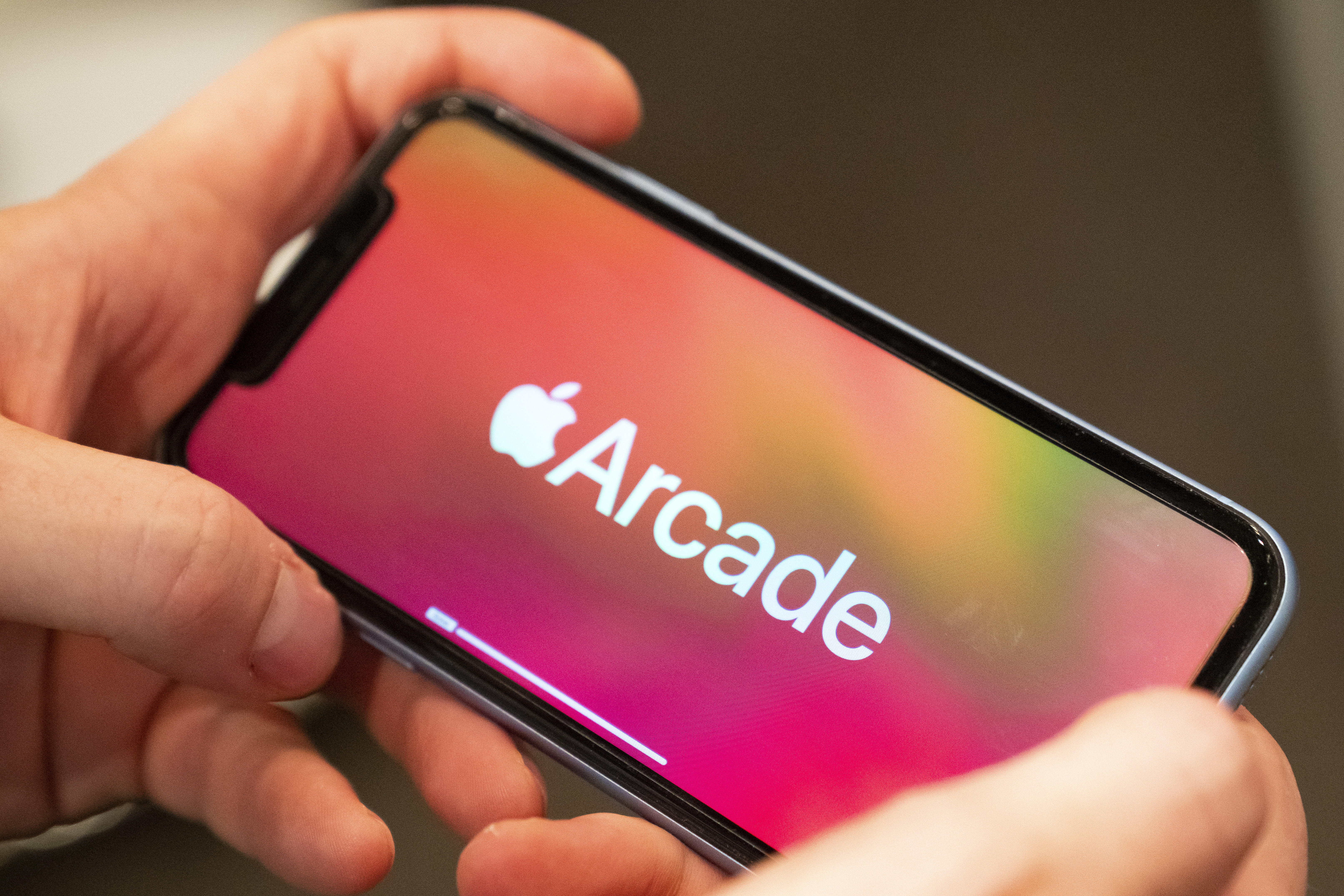, Apple Arcade: Every game you can play on iPhone, iPad, Mac and Apple TV – Source CNET Computer News, iBSC Technologies - learning management services, LMS, Wordpress, CMS, Moodle, IT, Email, Web Hosting, Cloud Server,Cloud Computing