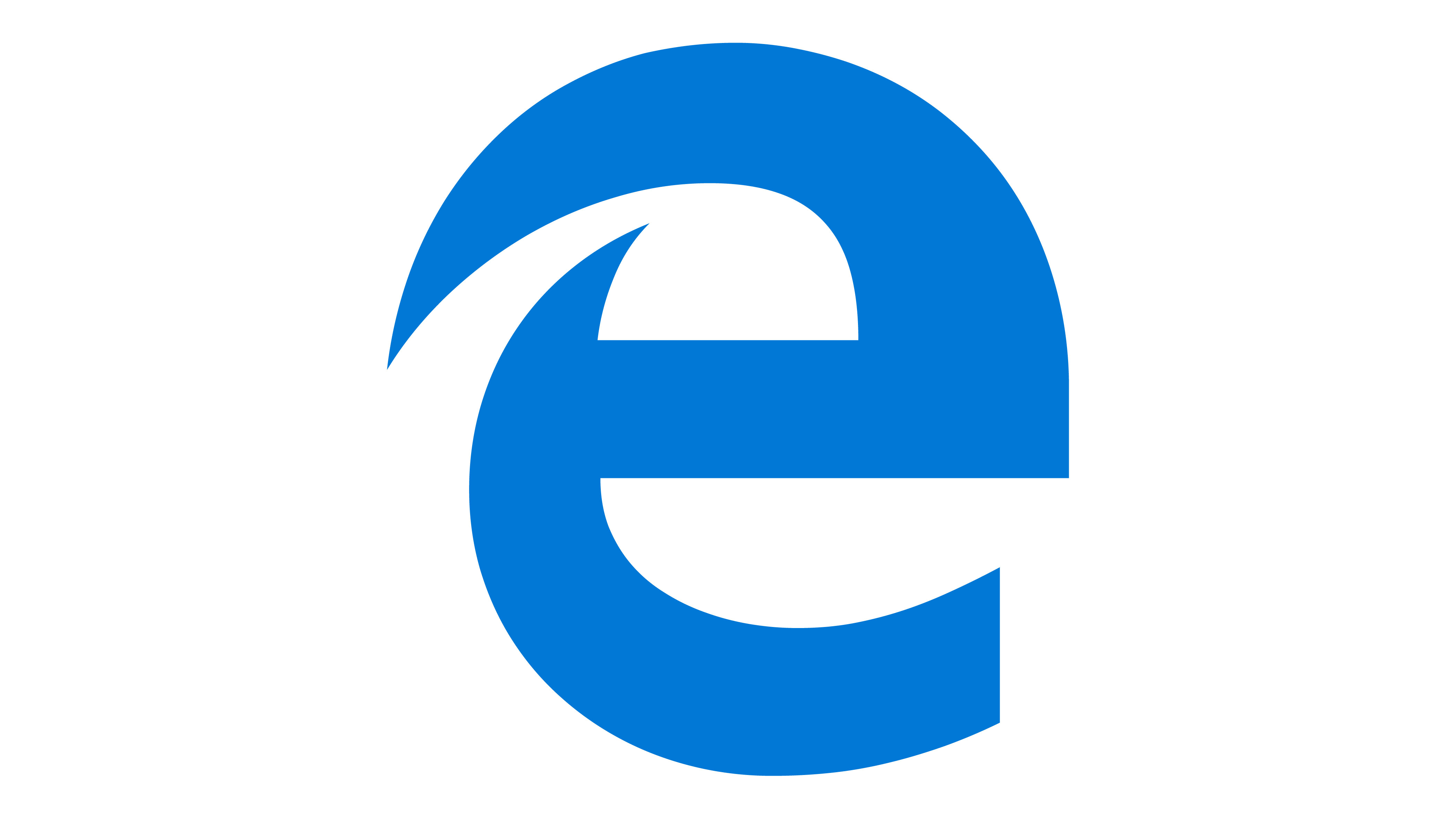 With Edge, Microsoft is modernizing its browser.