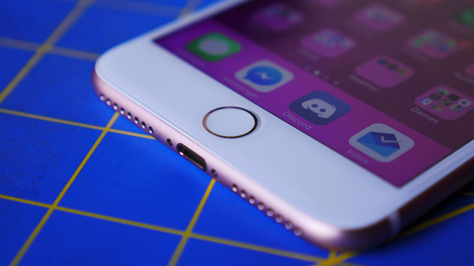 iphone-7-home-button-tips.jpg