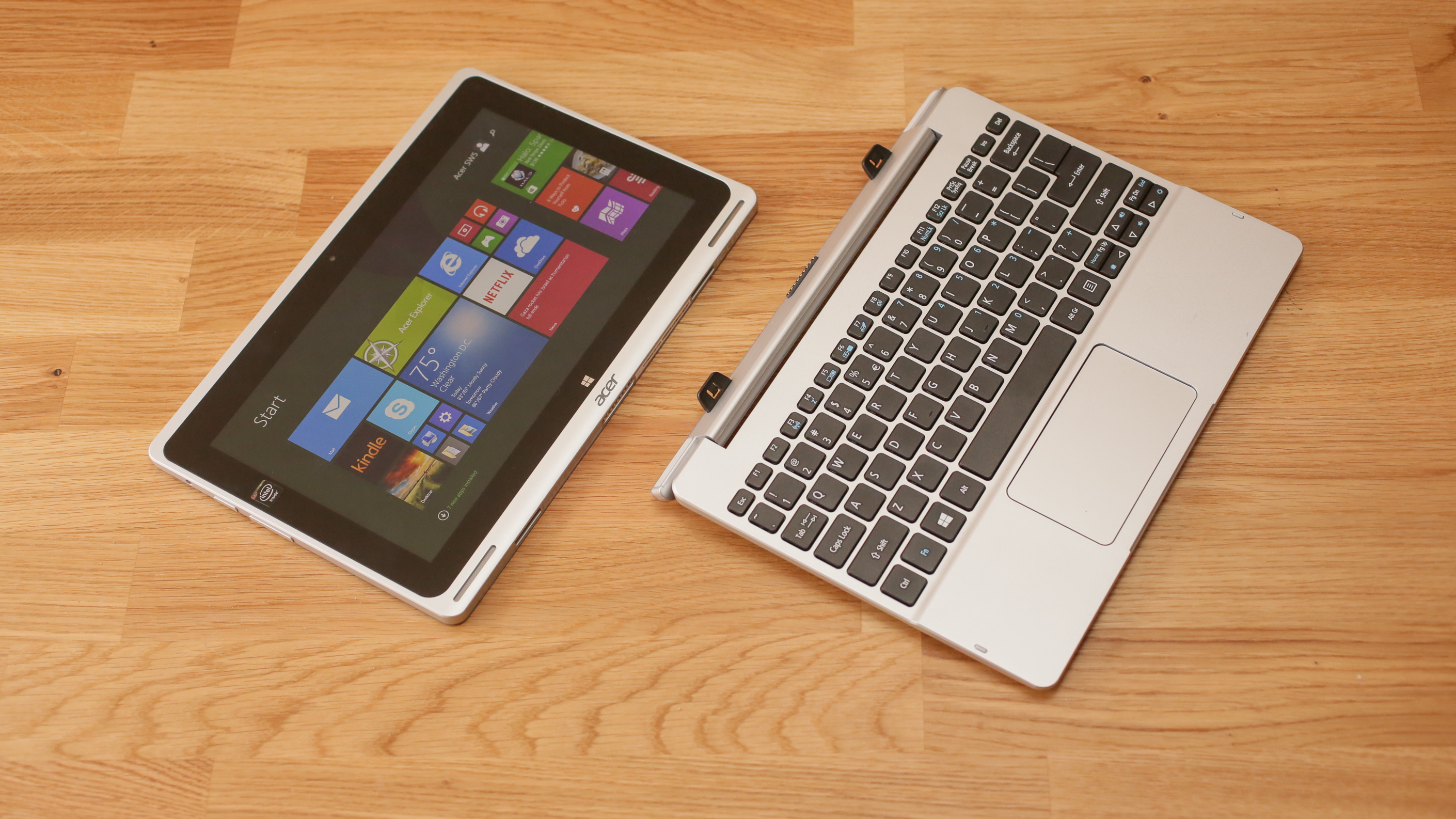 acer-switch-10-product-photos09.jpg