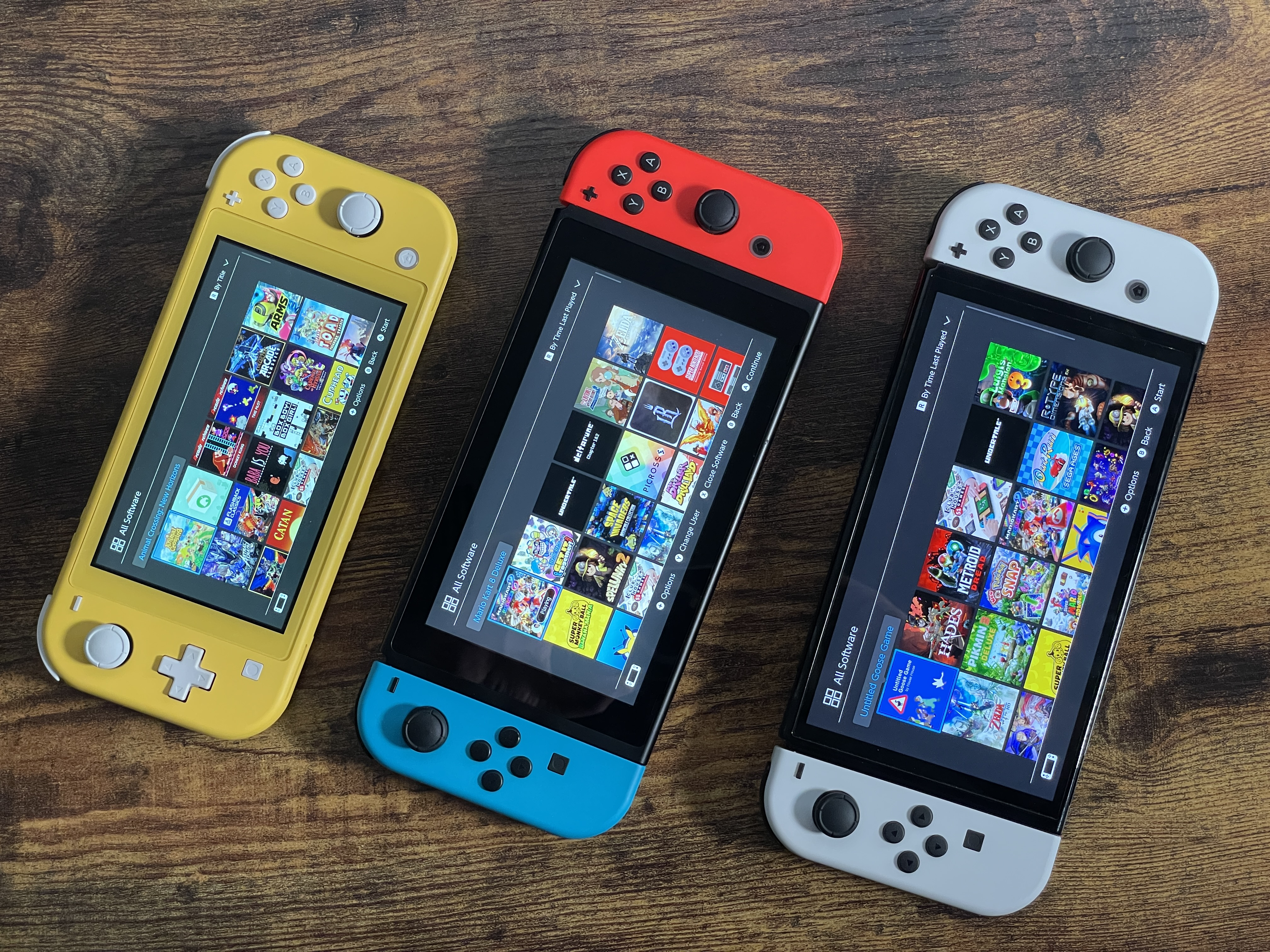 switch-family-oled