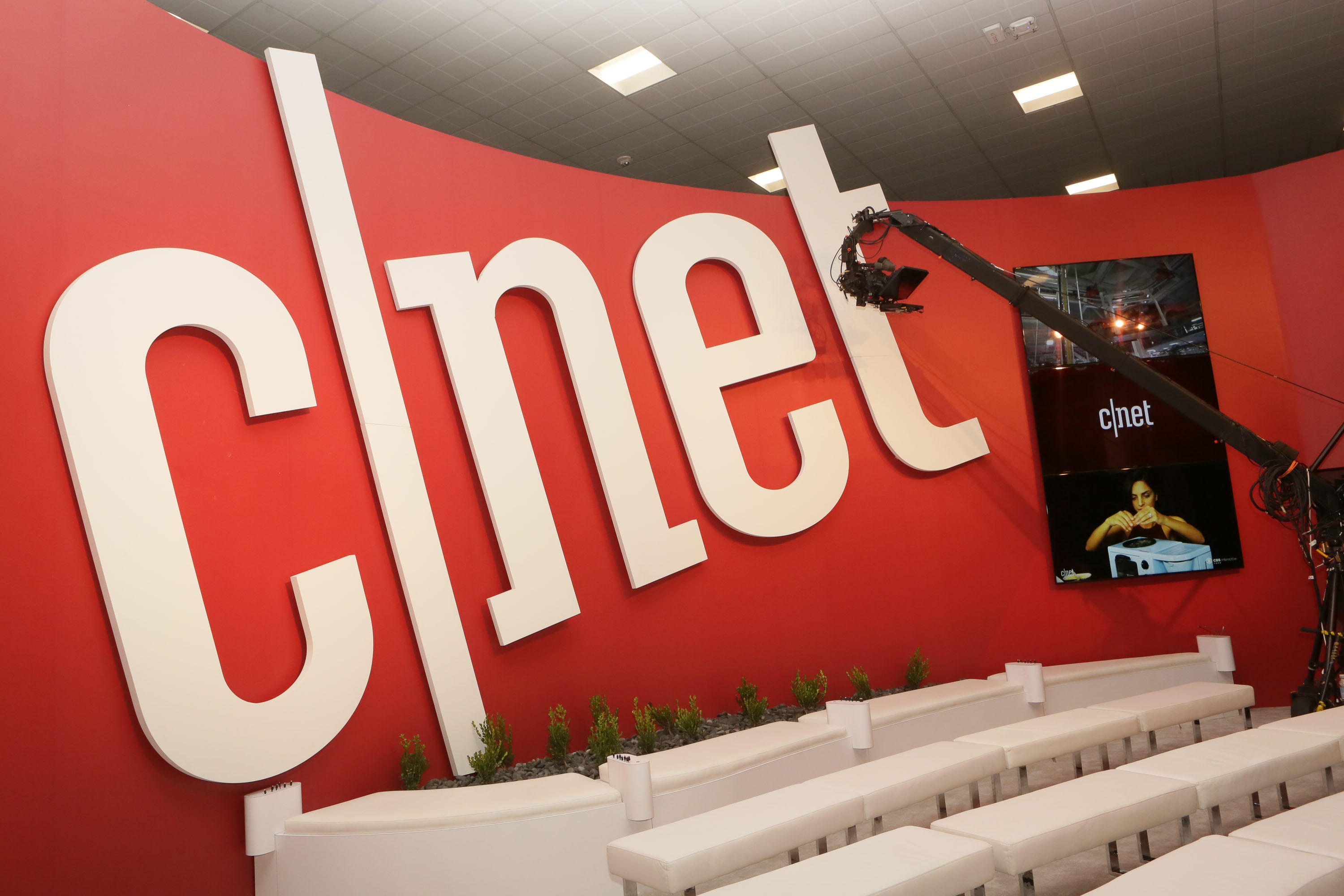 009-ces-2018-cnet-behind-the-scenes