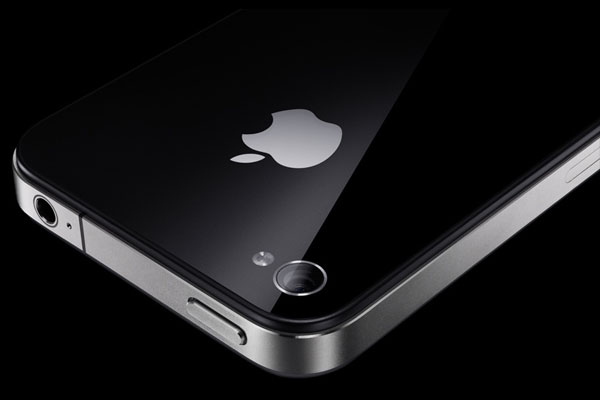 When is the iPhone 5 launching?