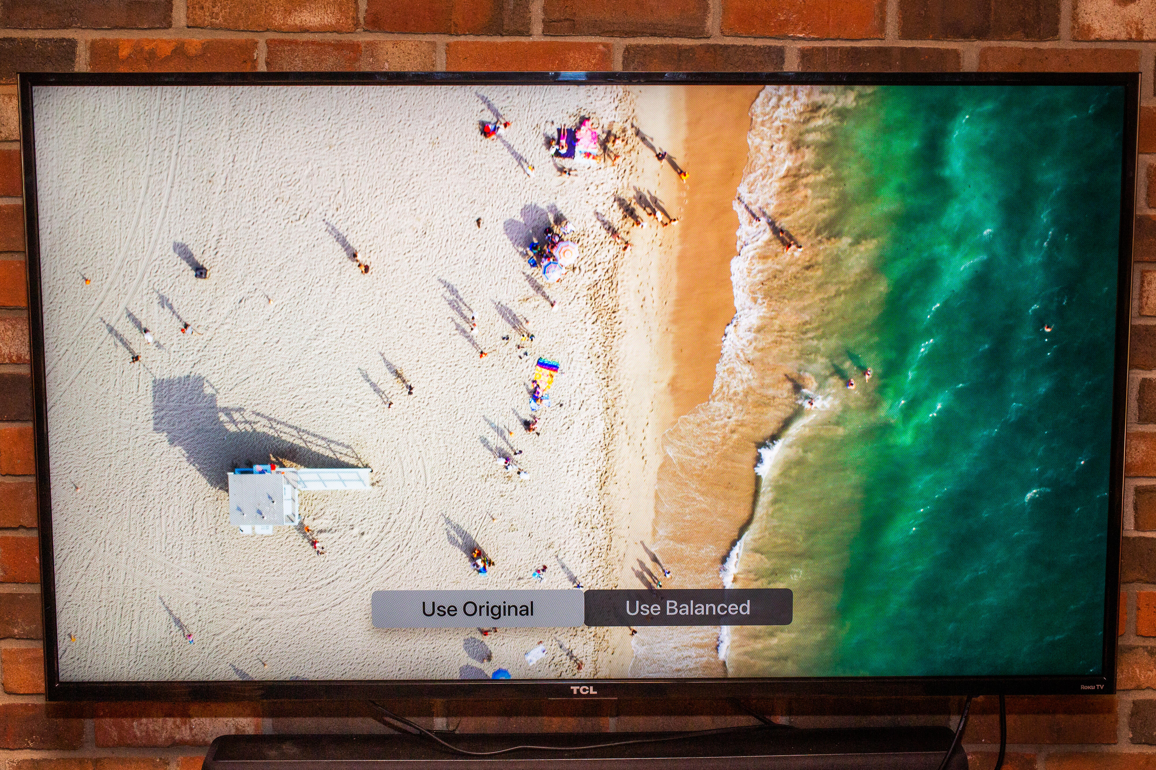 013-apple-tv-screen-calibration-with-ios-14-5-iphone-face-detection-camera