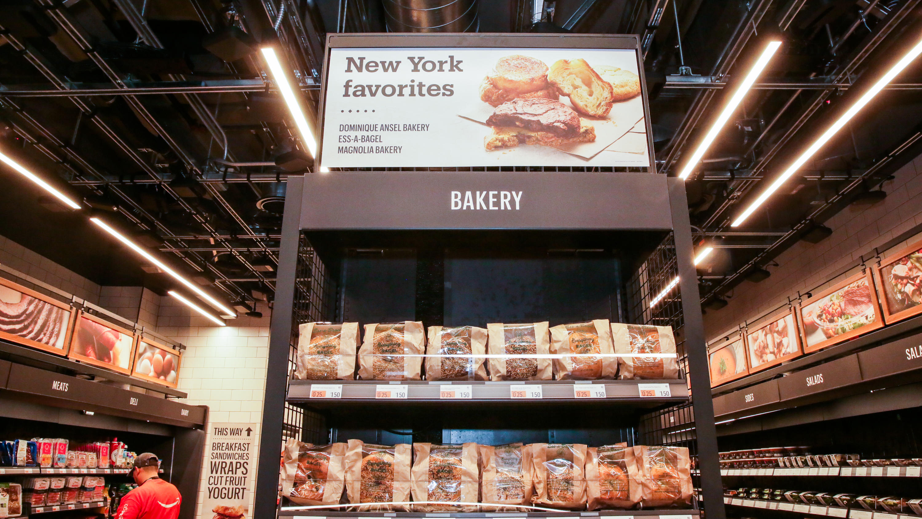 08-amazon-go-store-nyc-brookfield-place