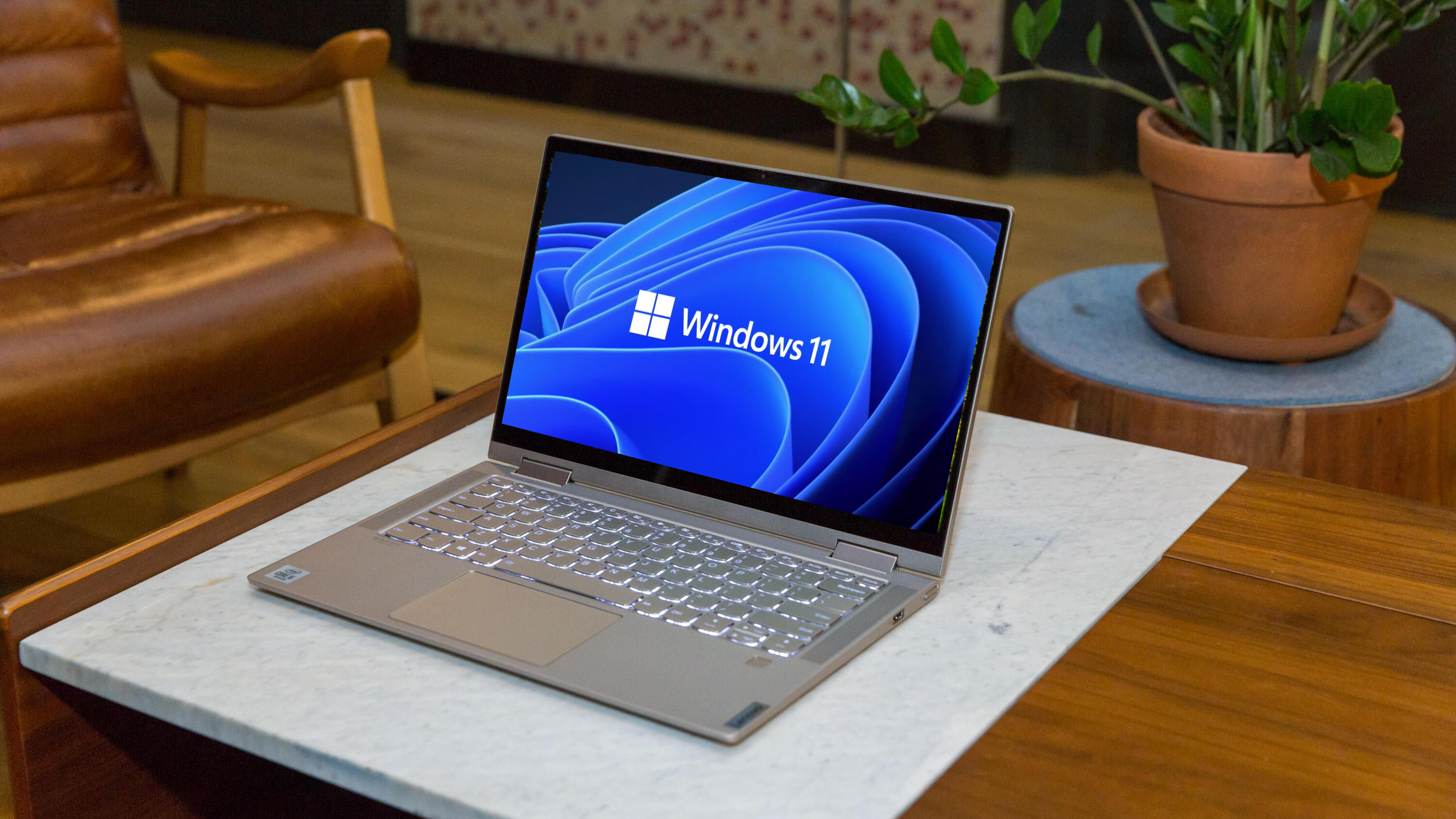 Windows 11 compatibility: Check if your PC meets Microsoft