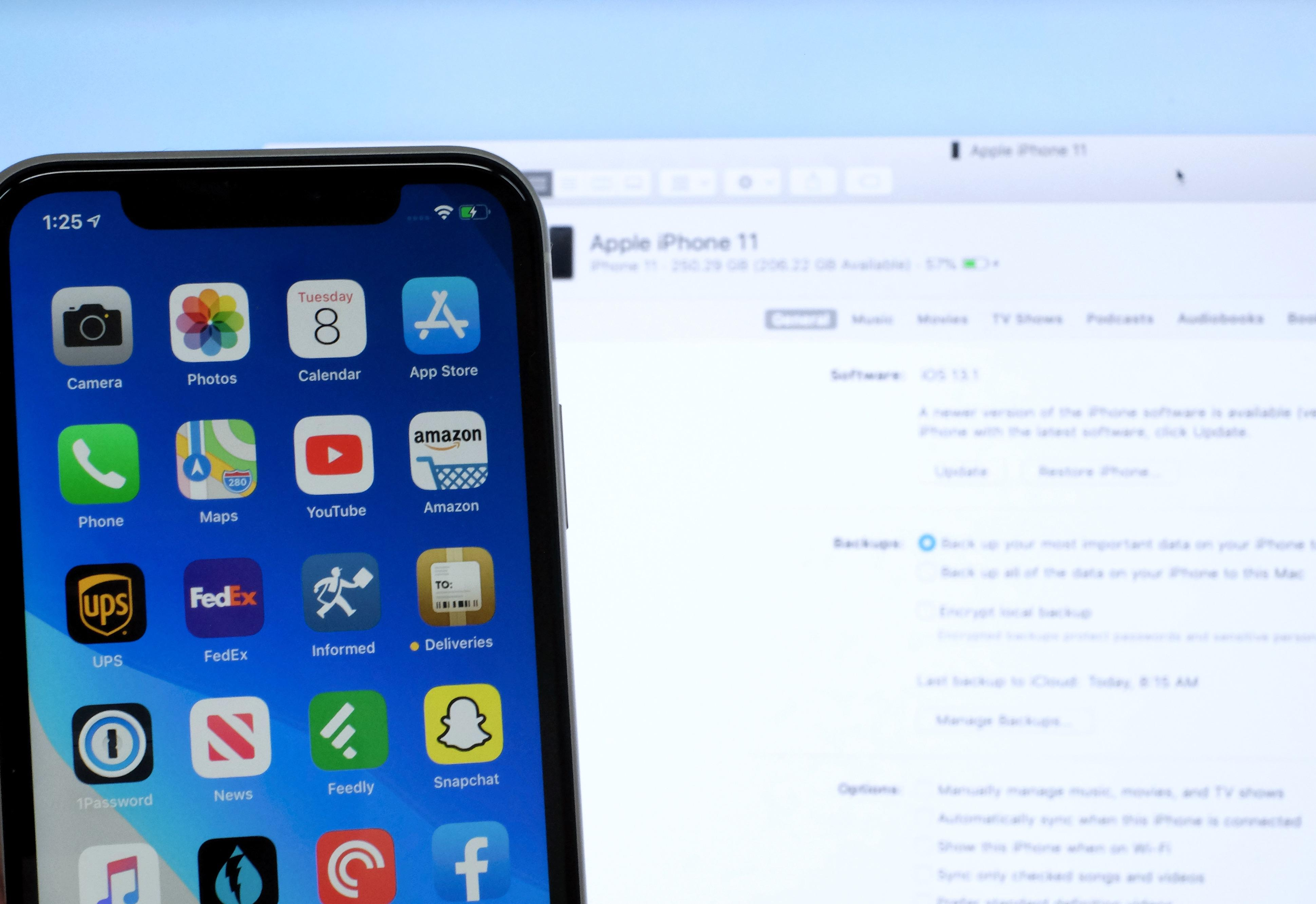iphone-11-syncing-with-finder
