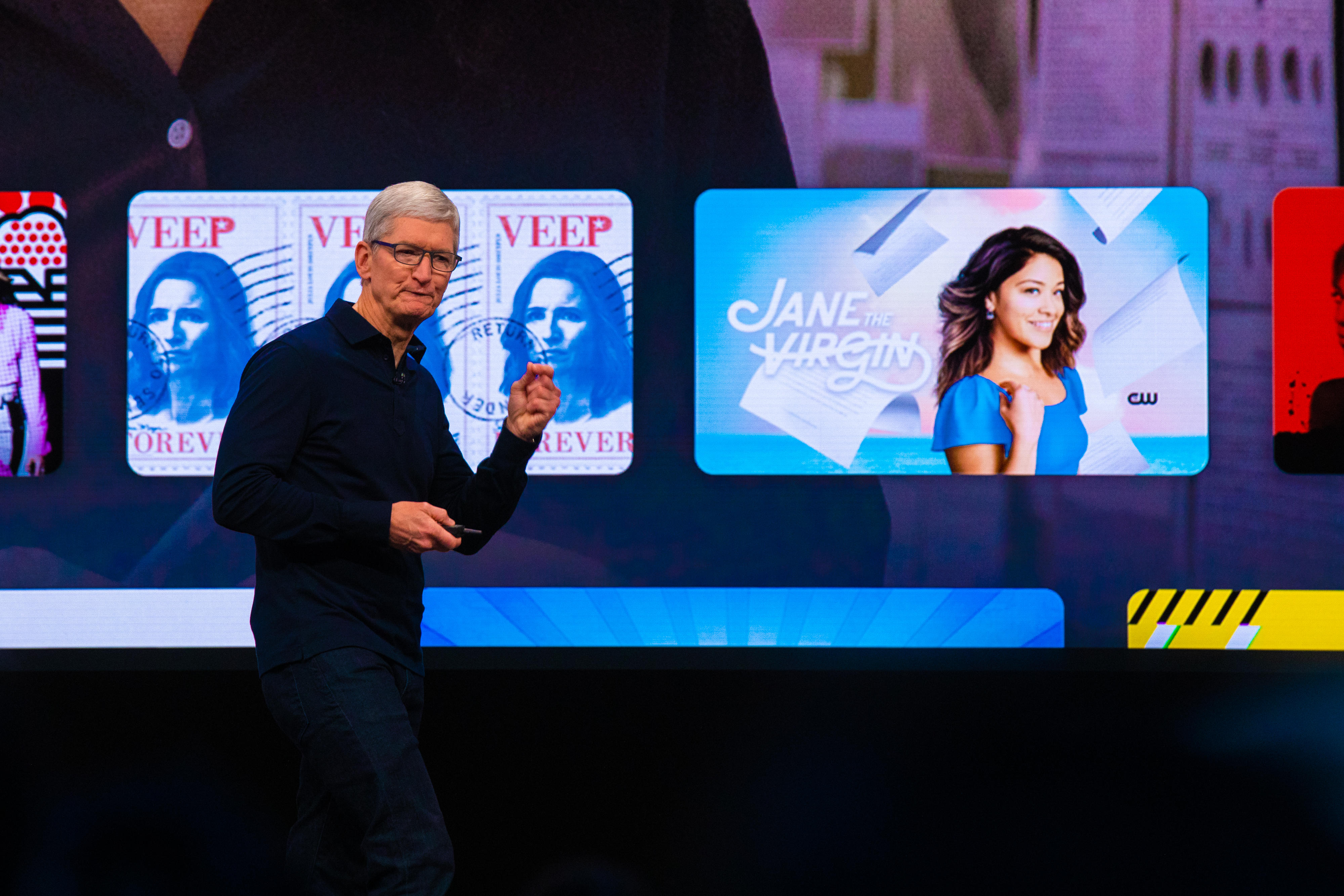 apple-wwdc-2019-tim-cook-tv-os-2691