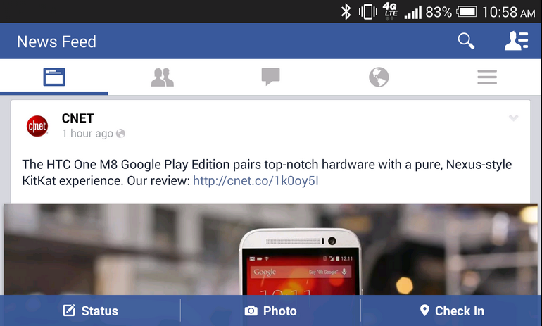 facebook-android-news-feed.png