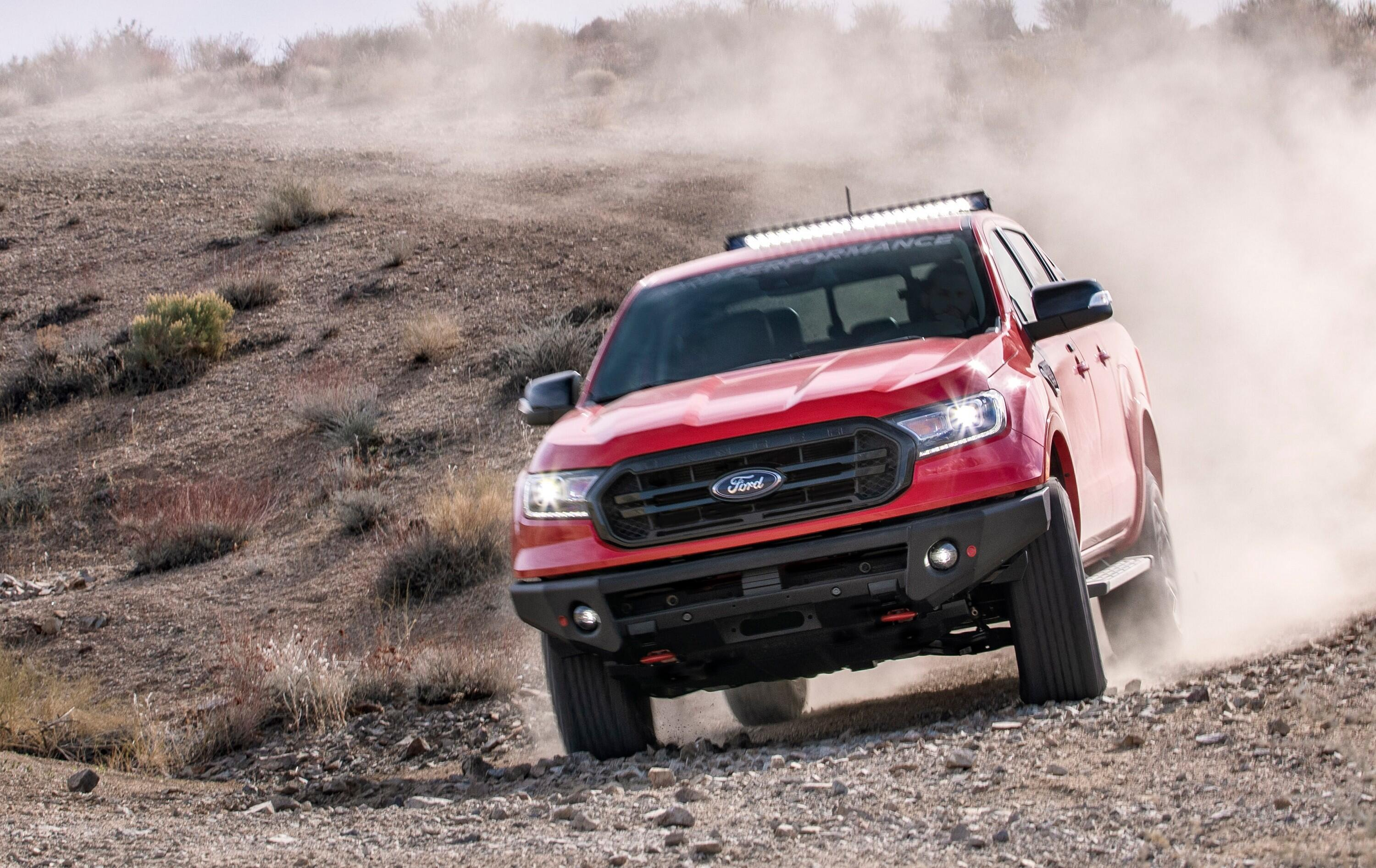 ford-ranger-performance-package-018
