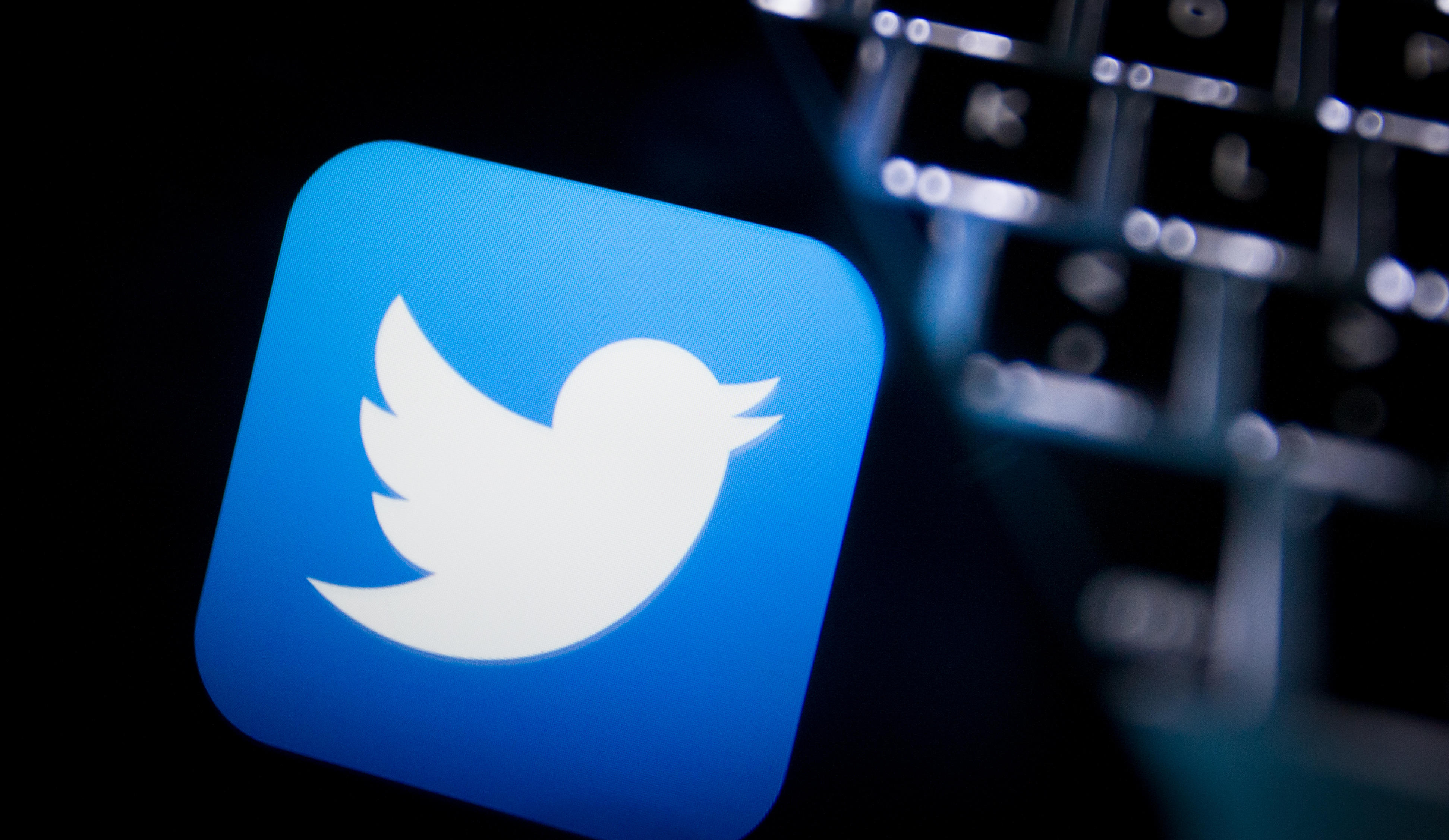 Twitter has announced live streaming