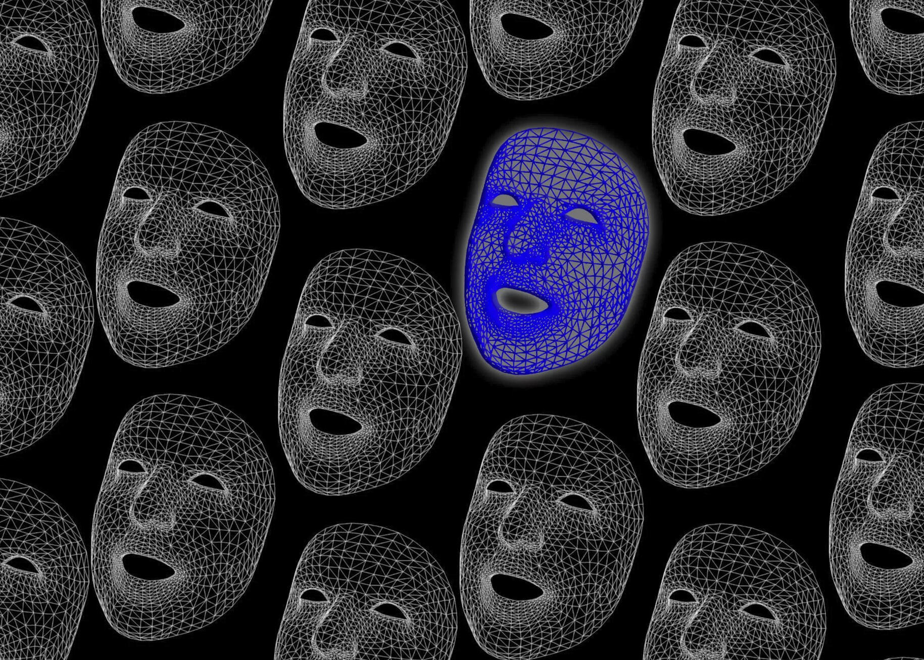 <p>Cities have banned facial recognition in police departments, but US lawmakers haven't yet passed regulations for its use by law enforcement.</p>