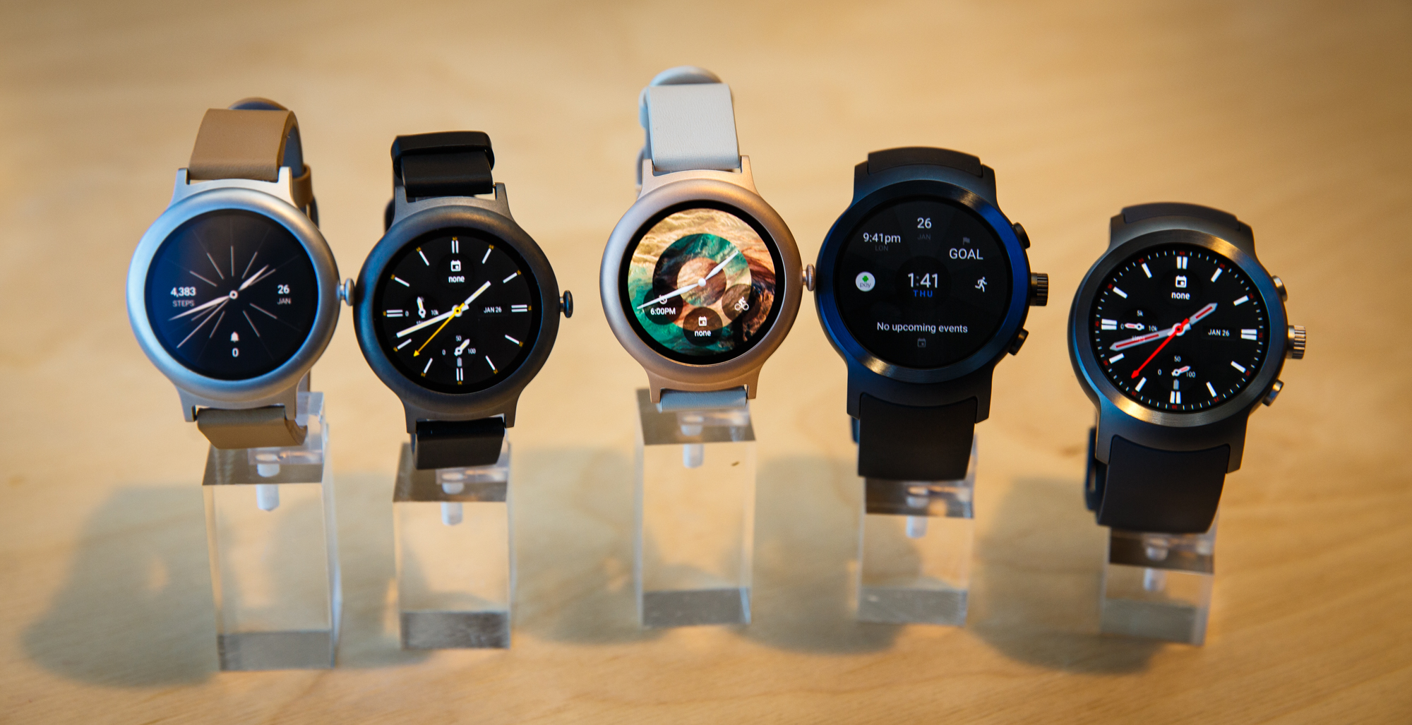 google-android-wear-2-0-watches-lg-6865-001.jpg