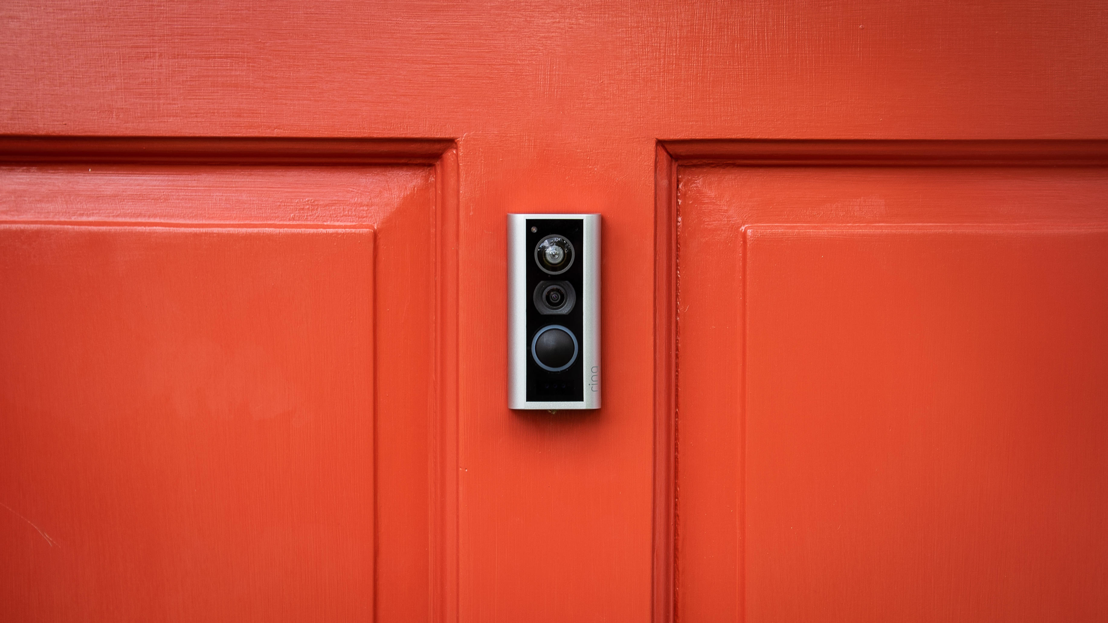 Best Ring of Prime Day 2021 Deals: Ring Doorbell Bundle for $ 55 Off, Save $ 100 on 8-Piece Ring Alarm Kit