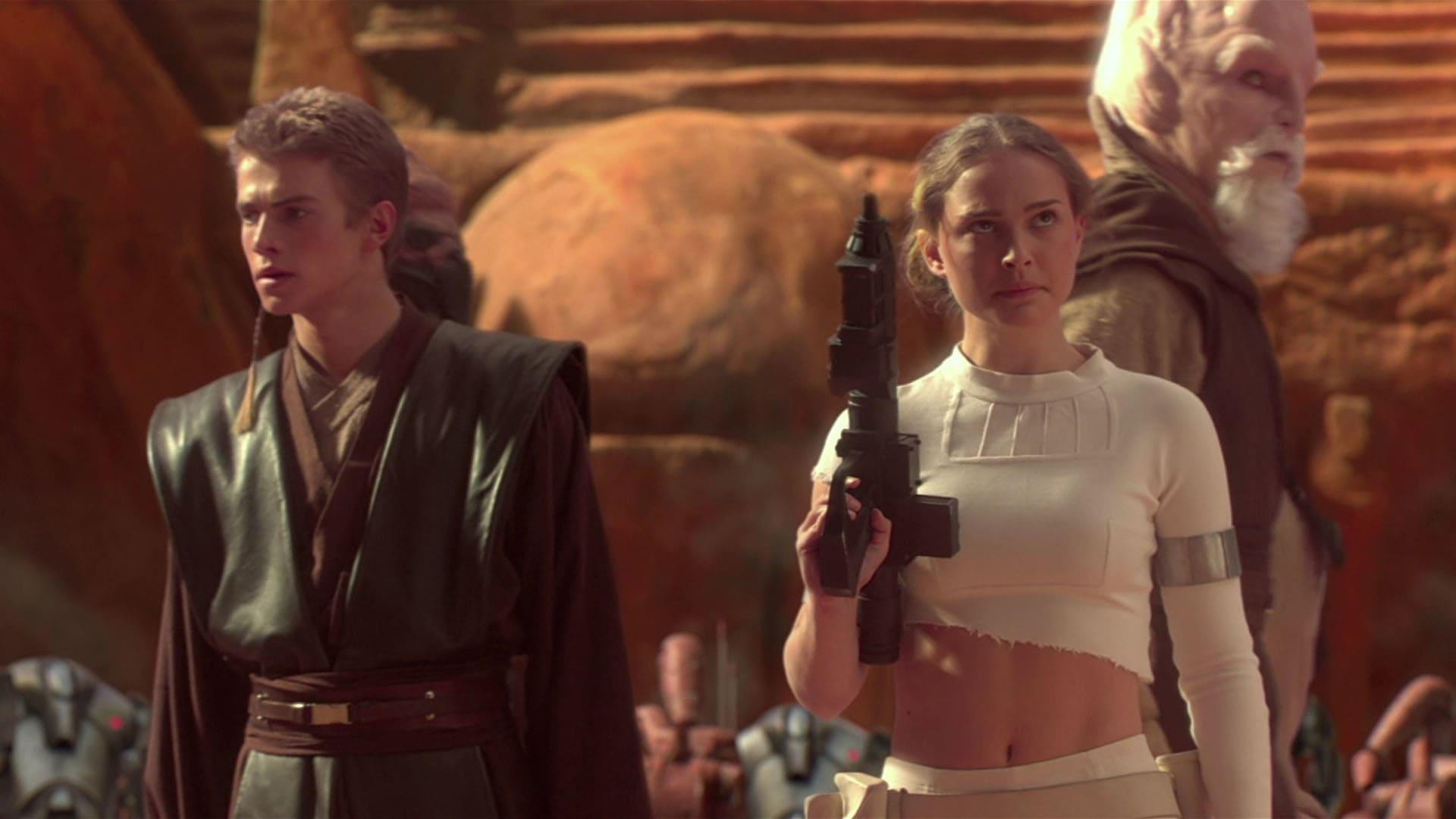 Commentary: The New Star Wars trilogy is worse than the prequels
