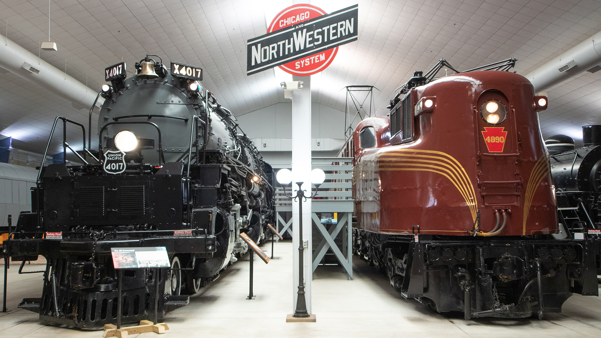 national-railroad-museum-7-of-47
